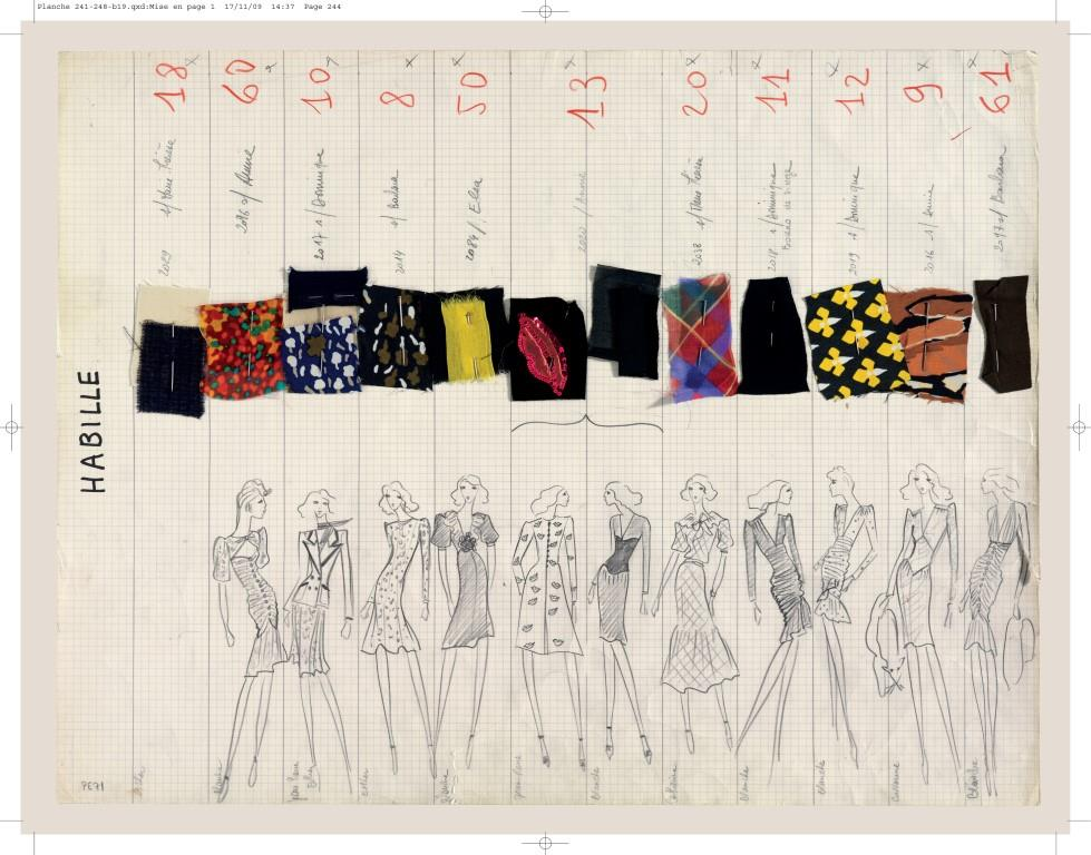 17_yves_saint_laurent_planche_de_collection.jpg
