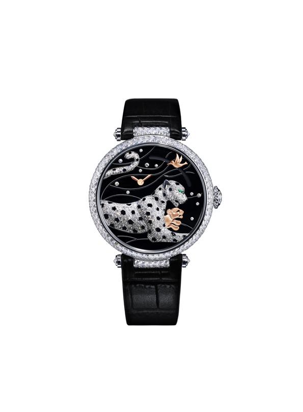 05_cartier_pantheres_et_colibri_watch.jpg