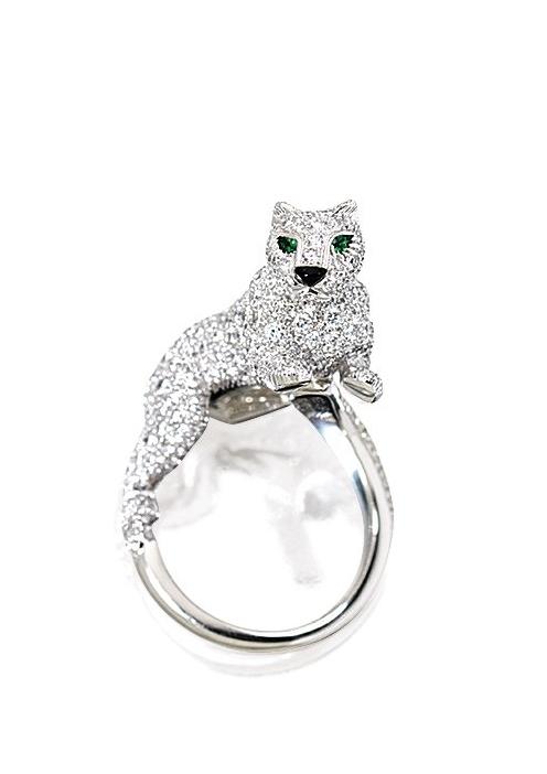sothebys-hk-dec-diamond-onyx-and-emerald-e28098panthc3a8re_-ring-cartier.jpg