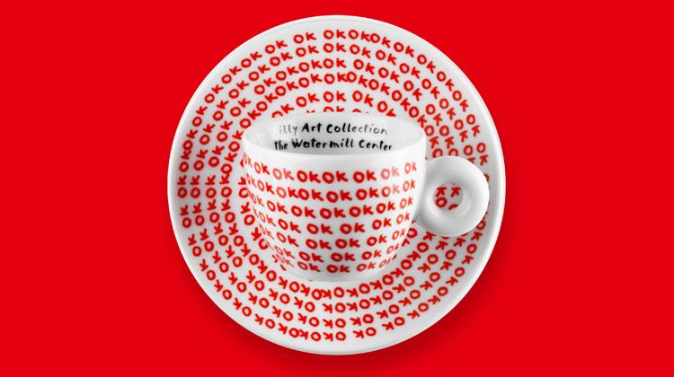 illy_cup_bob_wilson.jpg