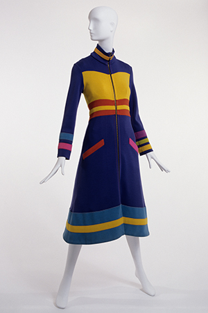 ue-black-fashion-designers-92-105-8-300.jpg
