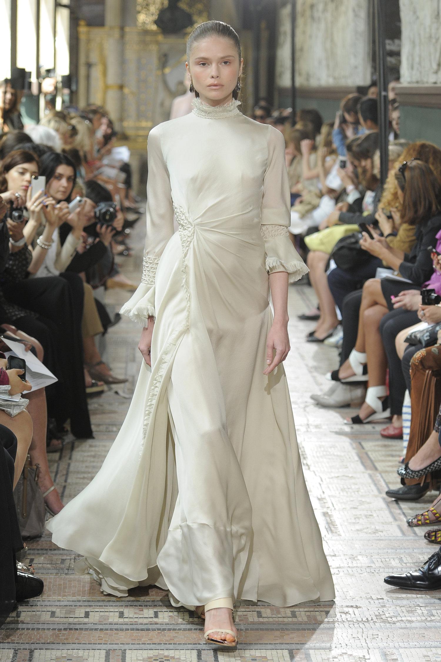 christophe-josse-couture-fw13-14-look-16.jpg
