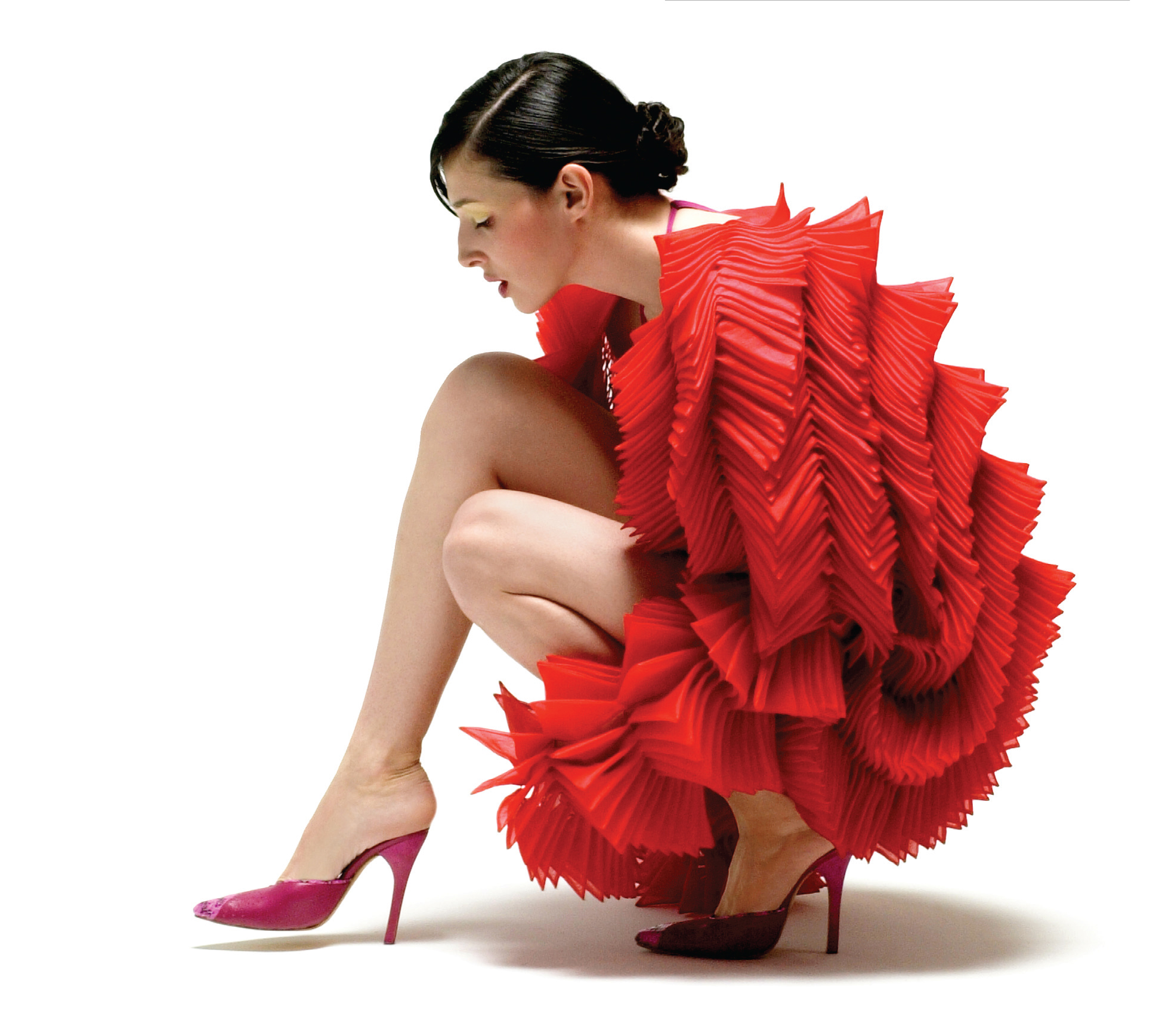 maurizio-galante-haute-couture-drago-1-ph-by-kimberly-holcomb.jpg