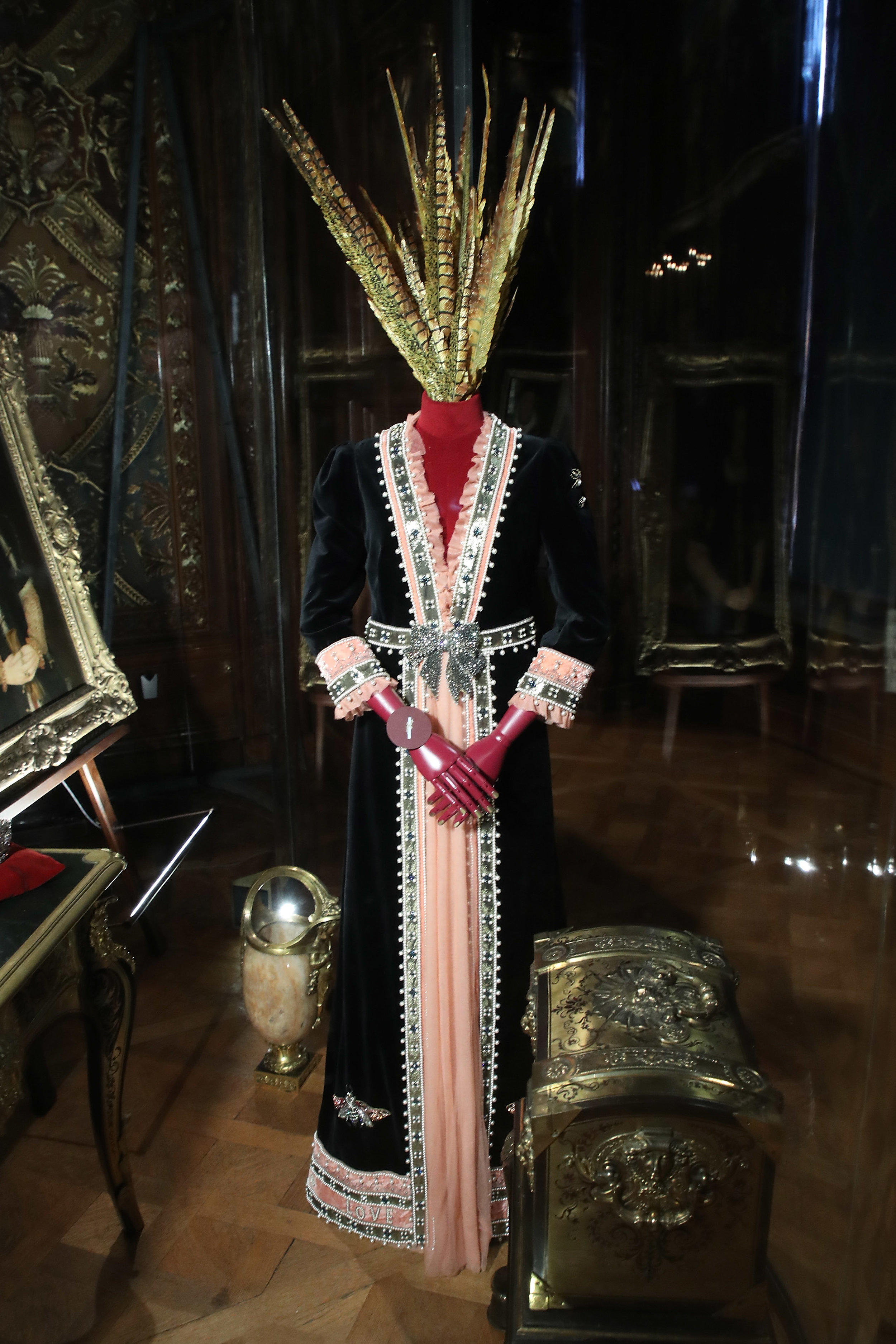 House Style Five Centuries of Fashion at Chatsworth (7).JPG