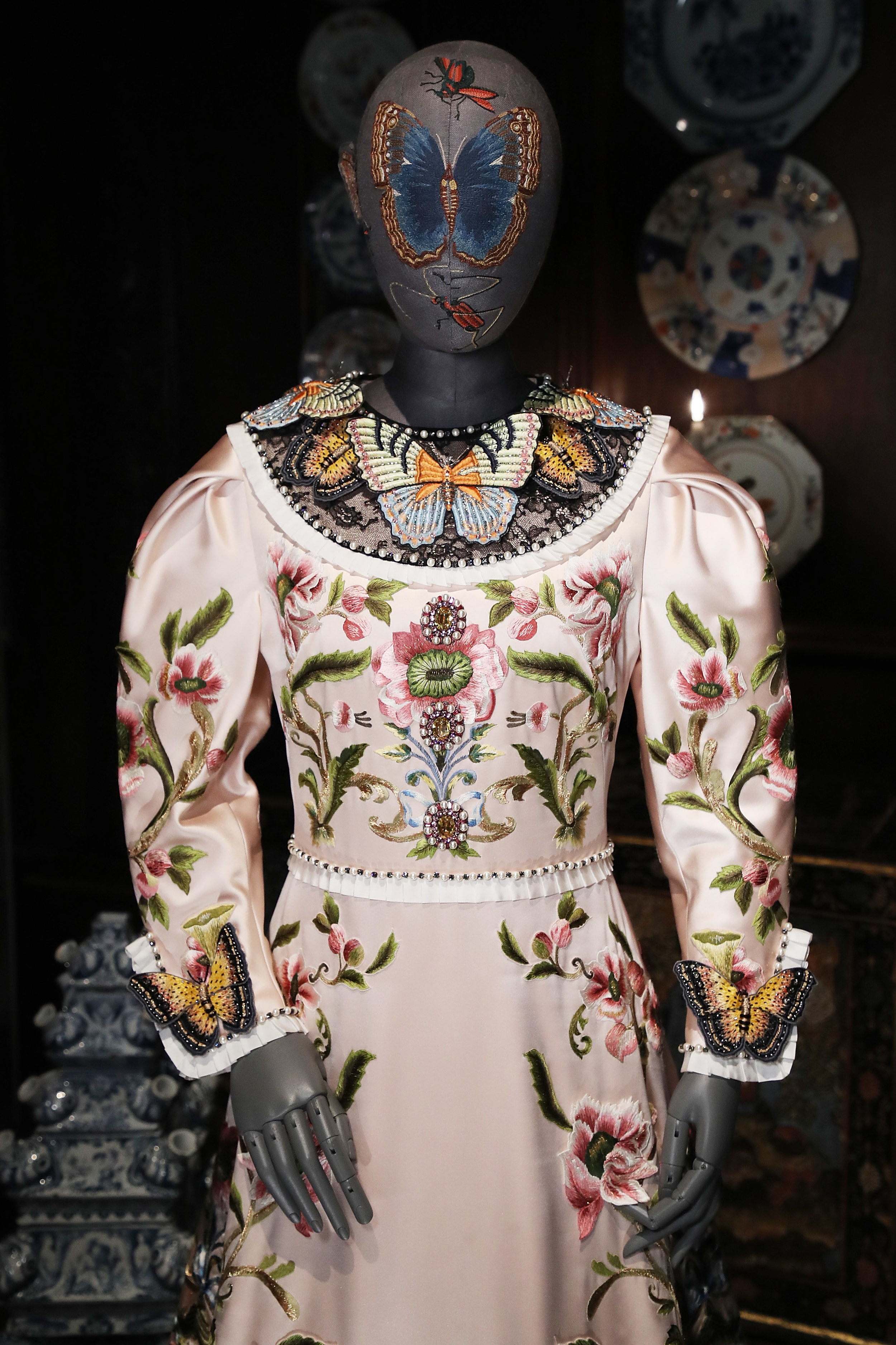 House Style Five Centuries of Fashion at Chatsworth (9).JPG