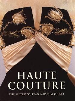 Haute_Couture.jpg