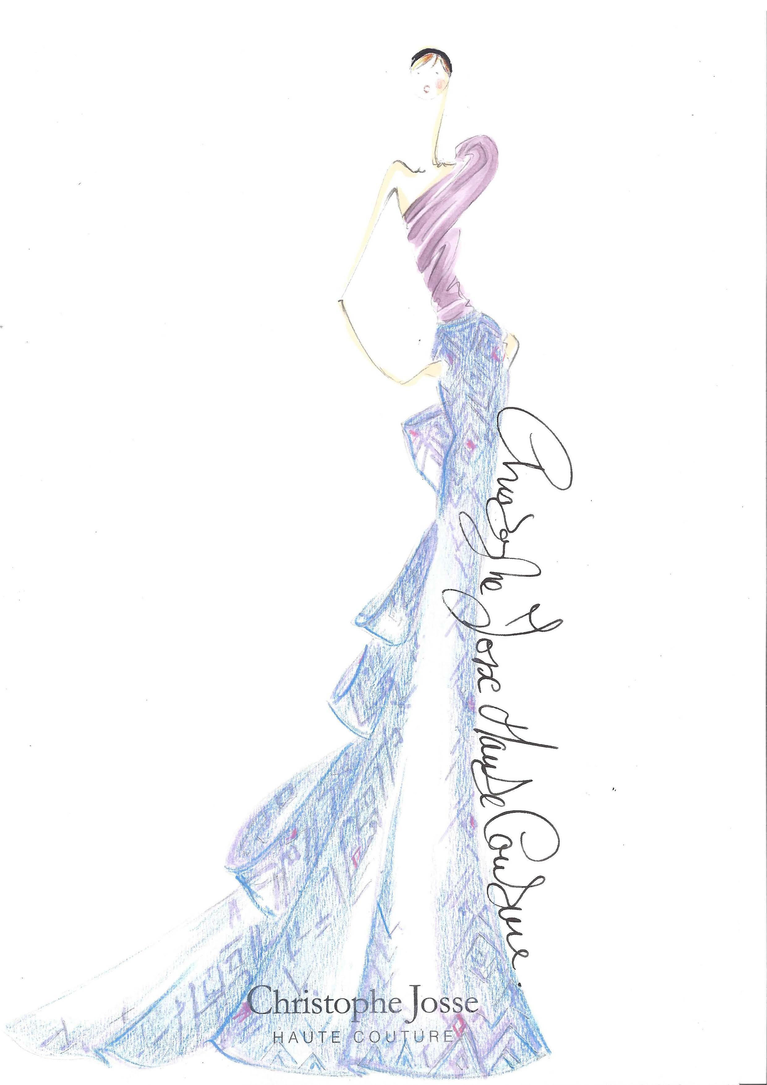 Couturenotebook+Christophe+Josse.jpg