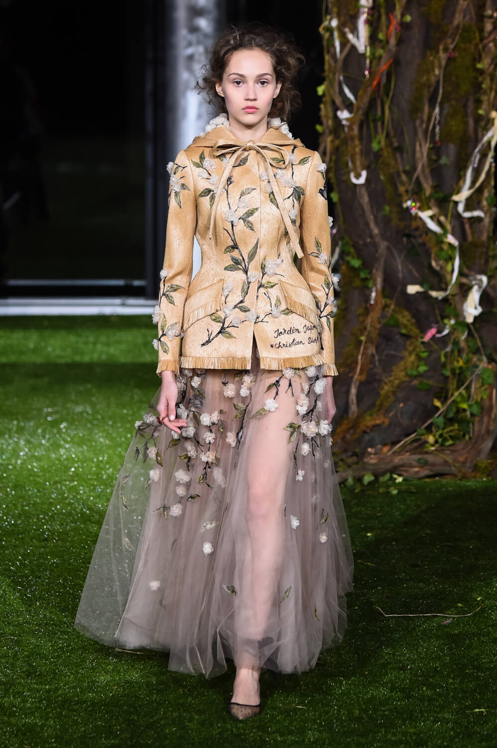 Dior Haute Couture SS17_Look 65.jpg