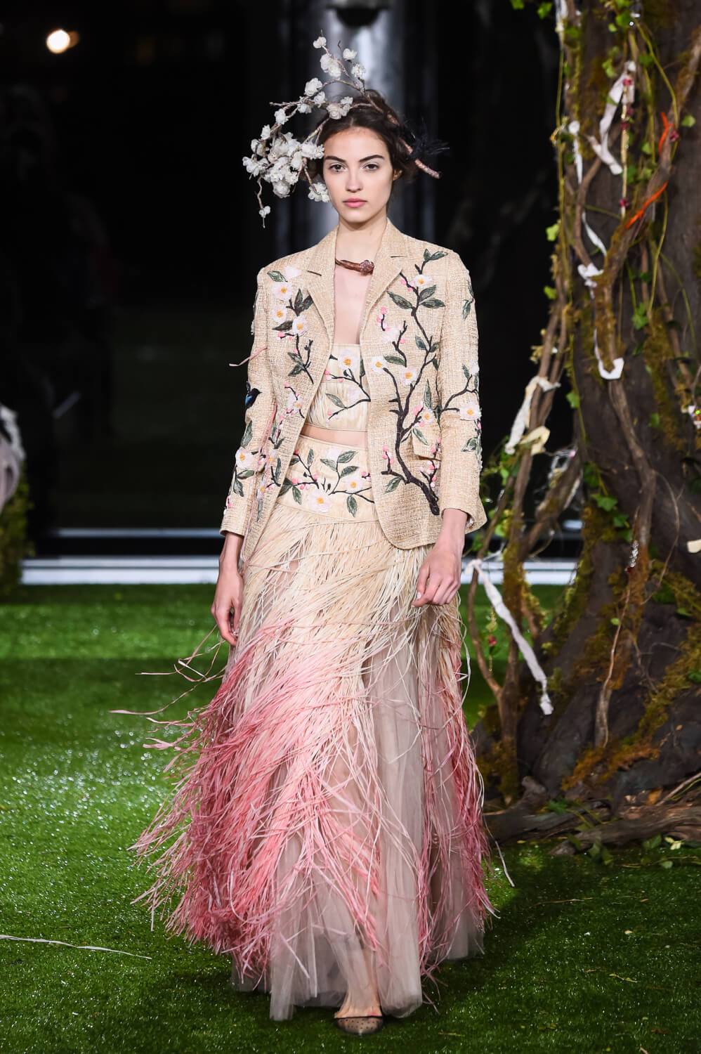 Dior Haute Couture SS17_Look 67.jpg
