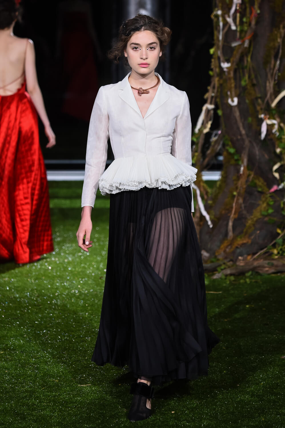 Dior Haute Couture SS17_Look 17.jpg