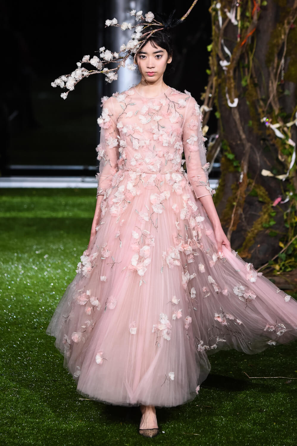 Dior Haute Couture SS17_Look 62.jpg