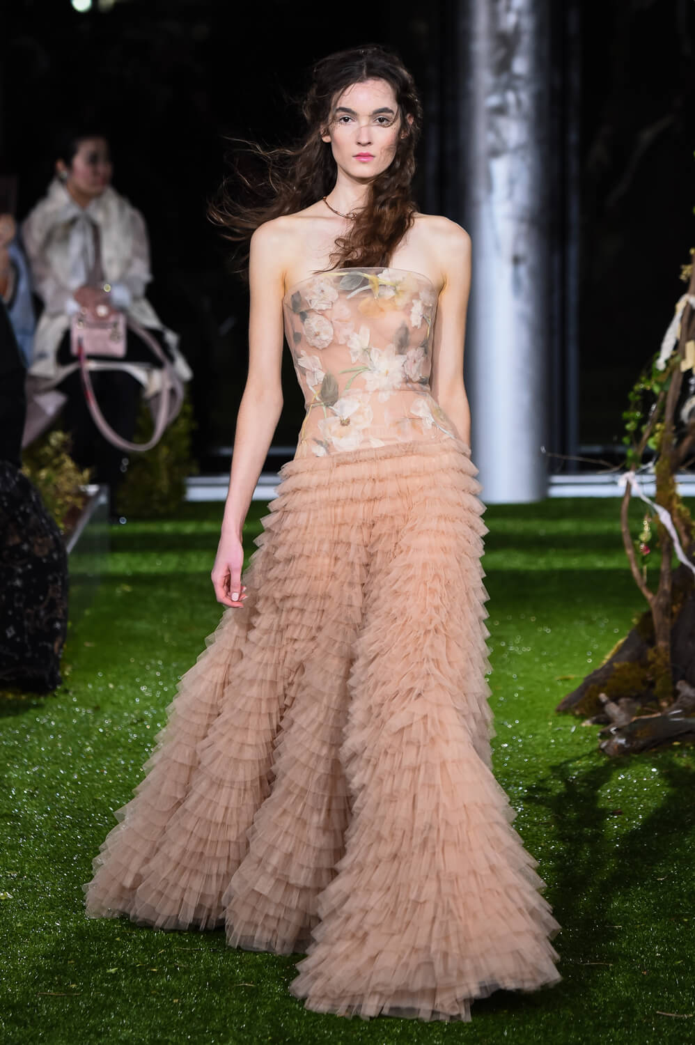 Dior Haute Couture SS17_Look 56.jpg