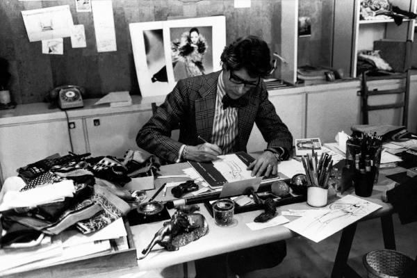 ysl_in-his-studio_paris-1976.jpg
