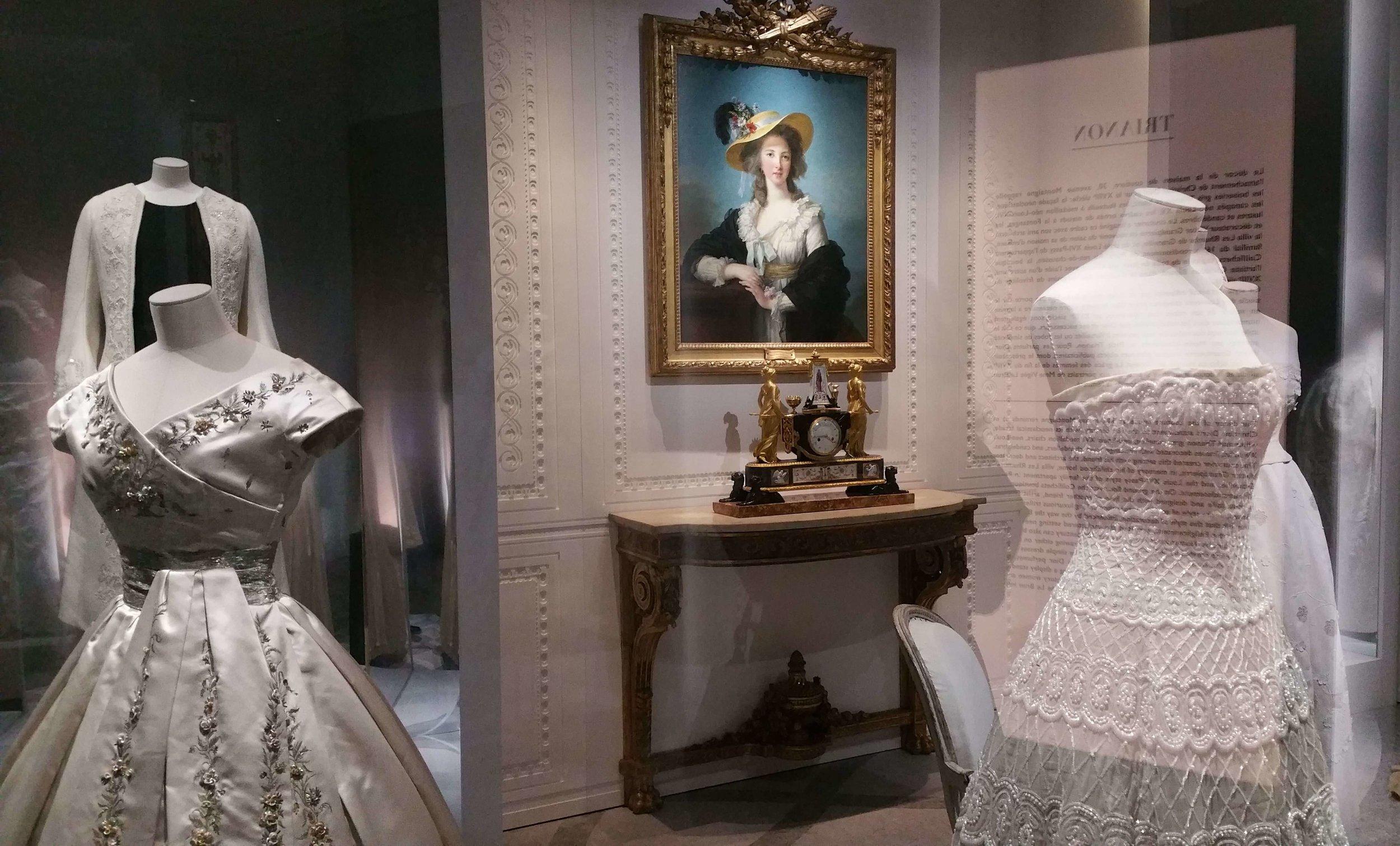 Couturenotebook- Christian Dior Couturier du reve (17).jpg