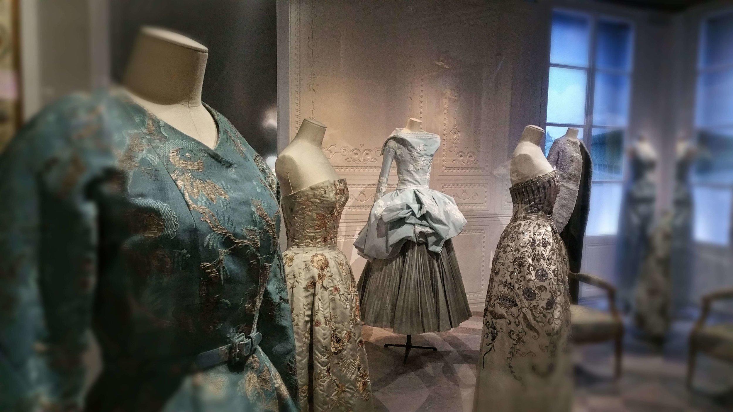 Couturenotebook- Christian Dior Couturier du reve (16).jpg
