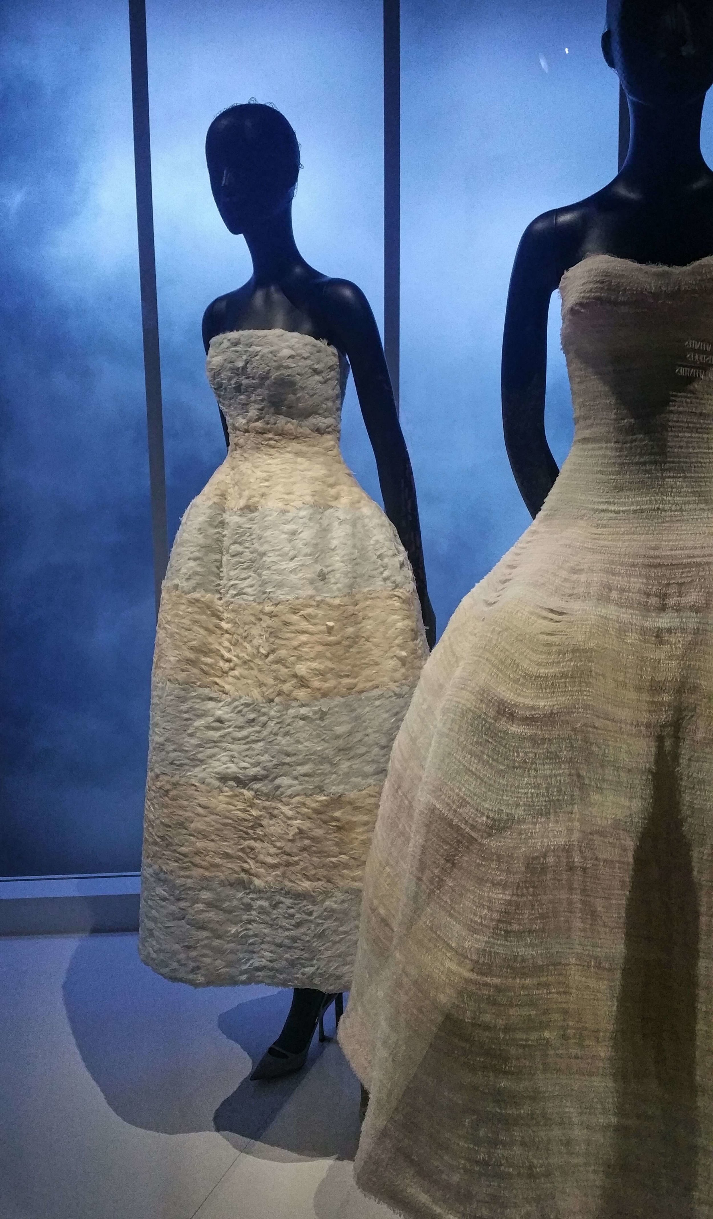 Couturenotebook- Christian Dior Couturier du reve (7).jpg