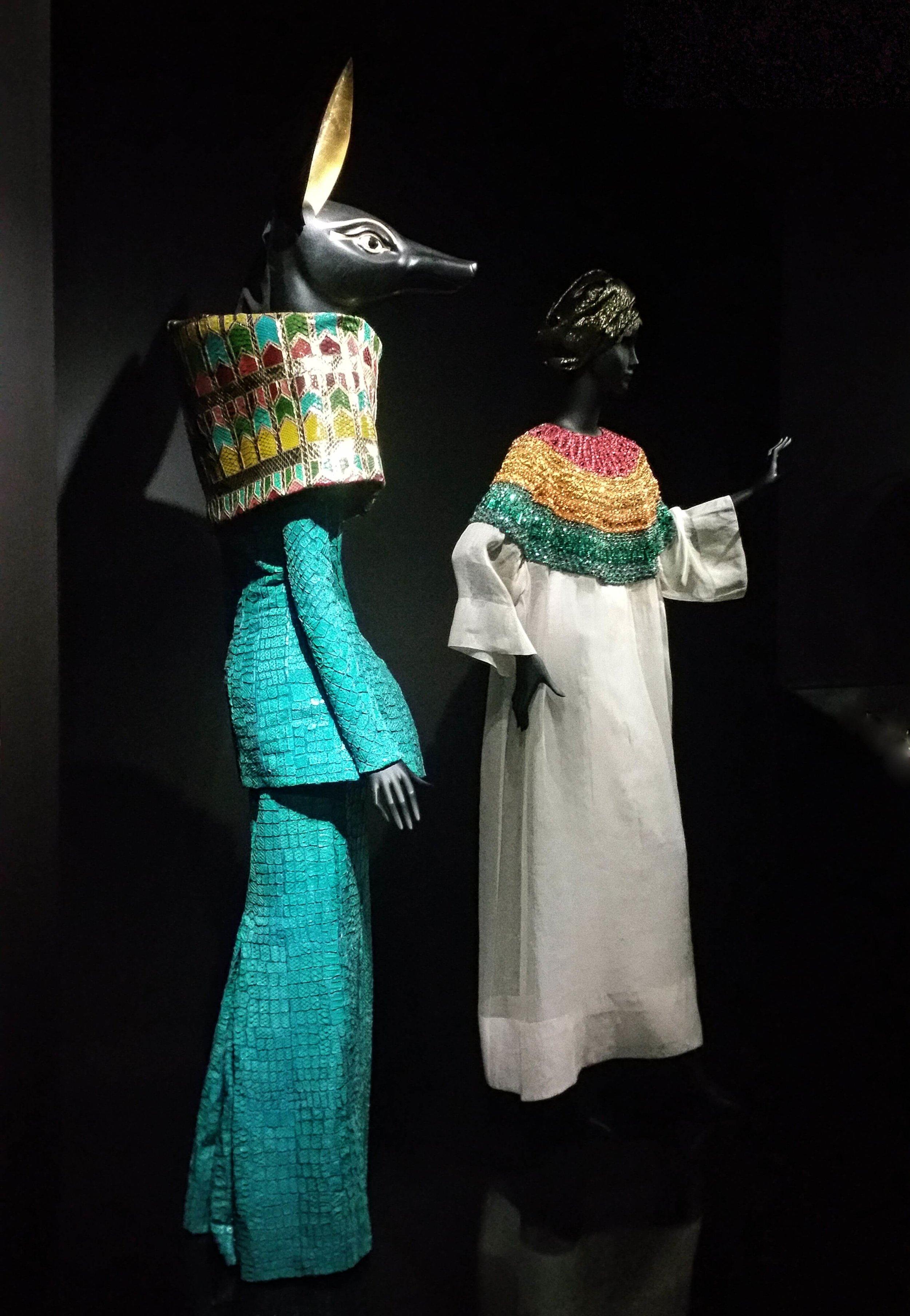 Couturenotebook- Christian Dior Couturier du reve (14).jpg