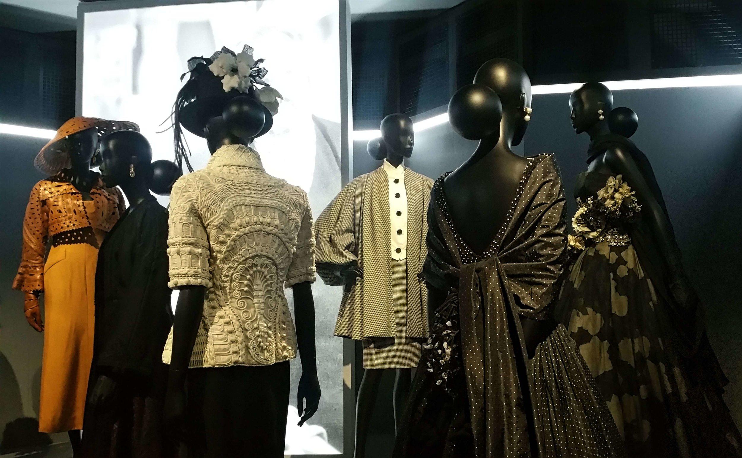 Couturenotebook- Christian Dior Couturier du reve (21).jpg