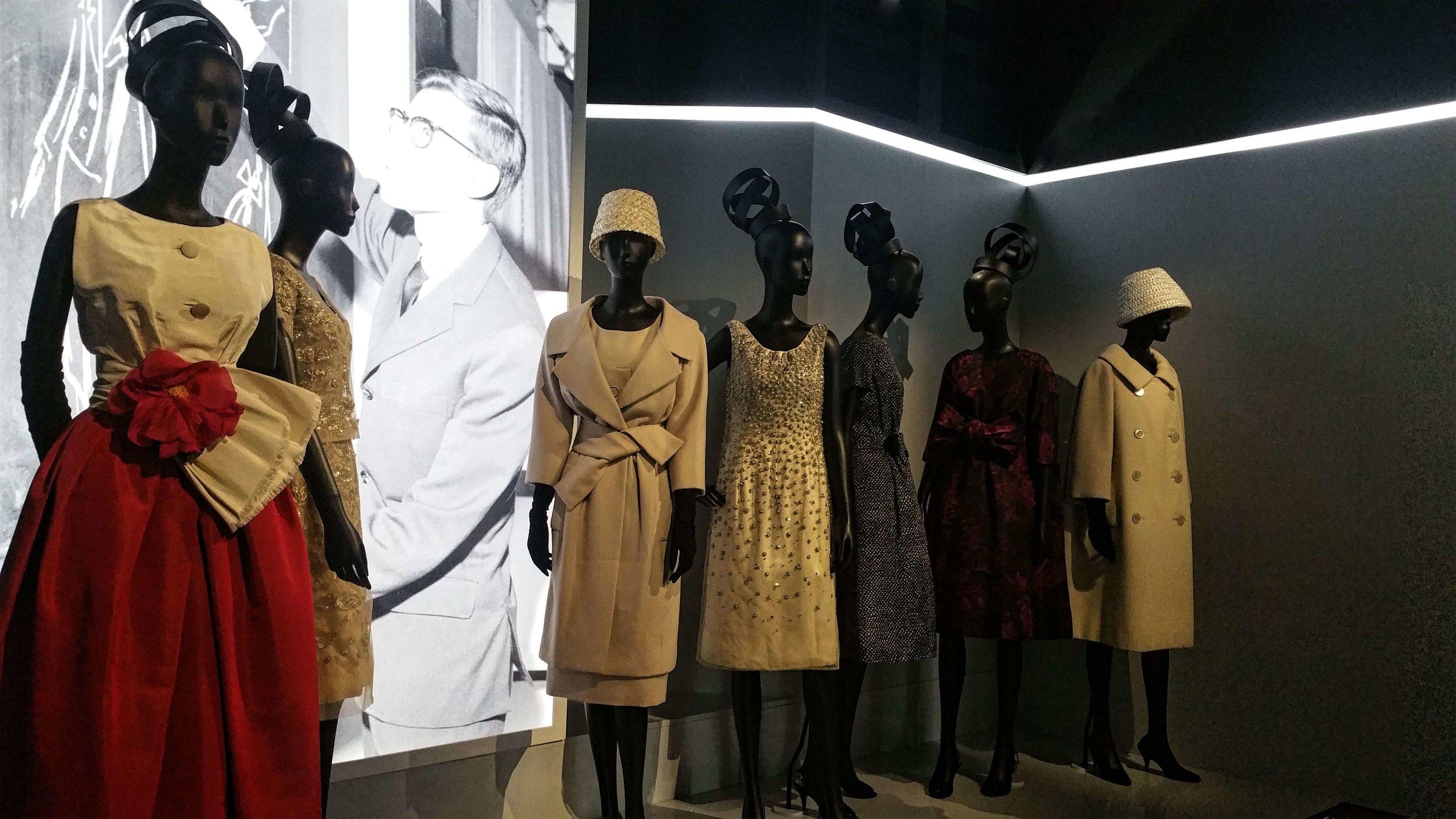 Couturenotebook- Christian Dior Couturier du reve (30).jpg