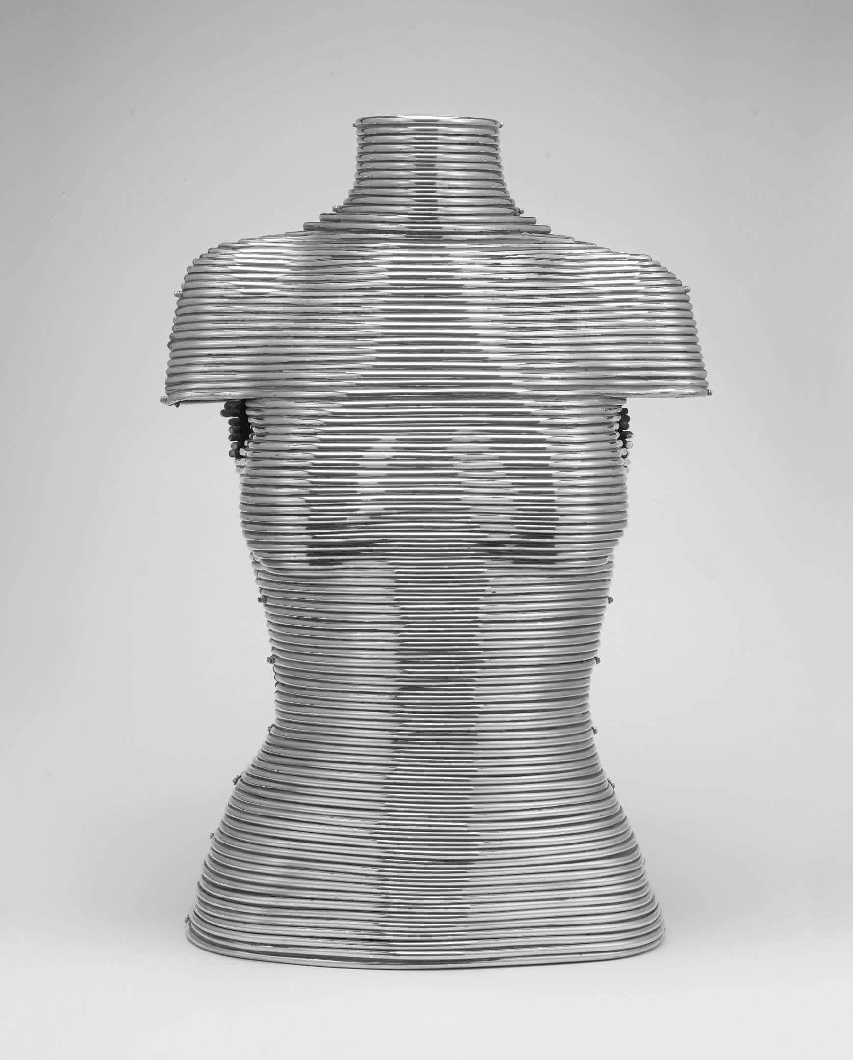 9794 - Coiled Corset.jpg