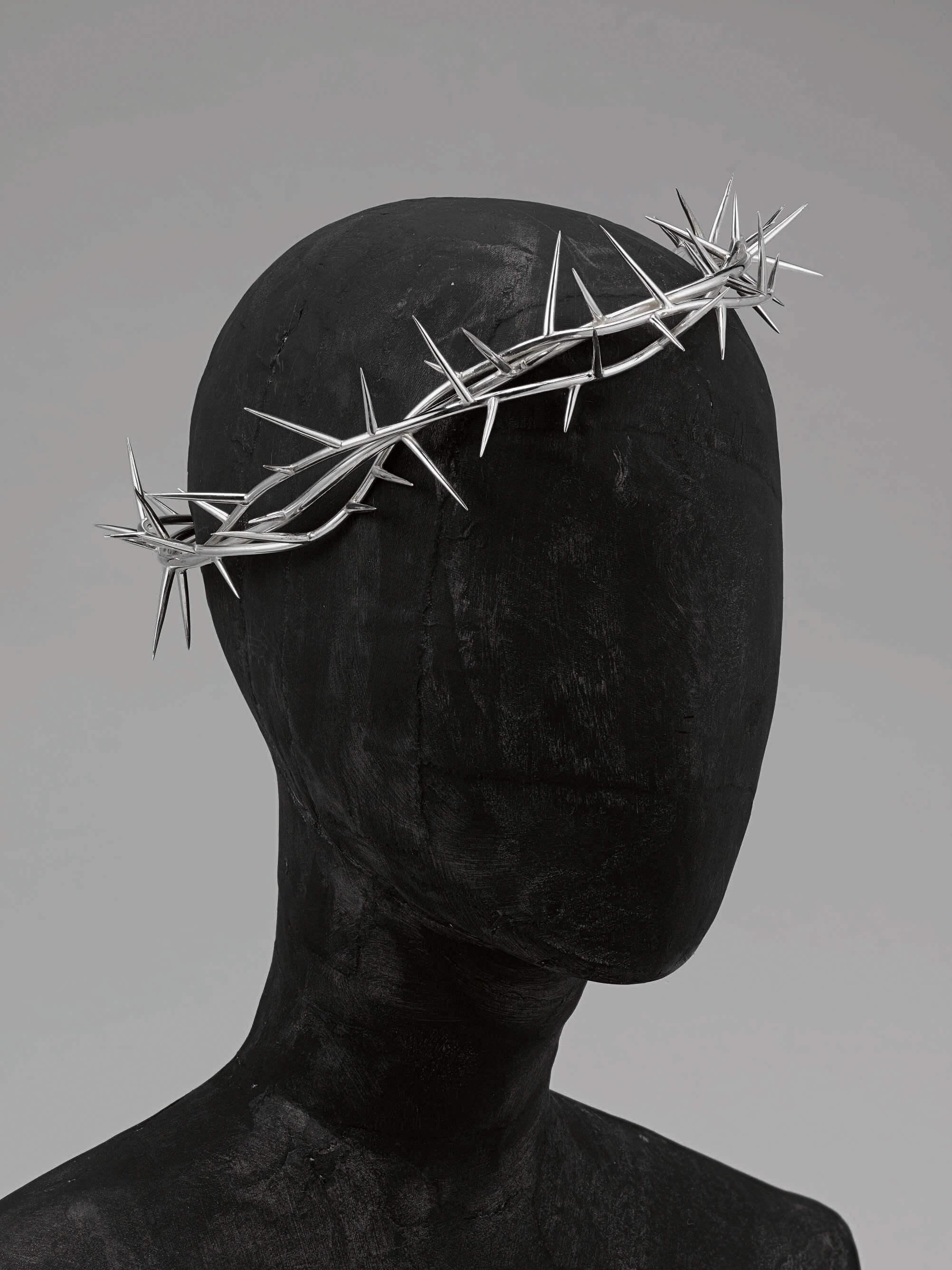 9794 - Crown of Thorns.jpg