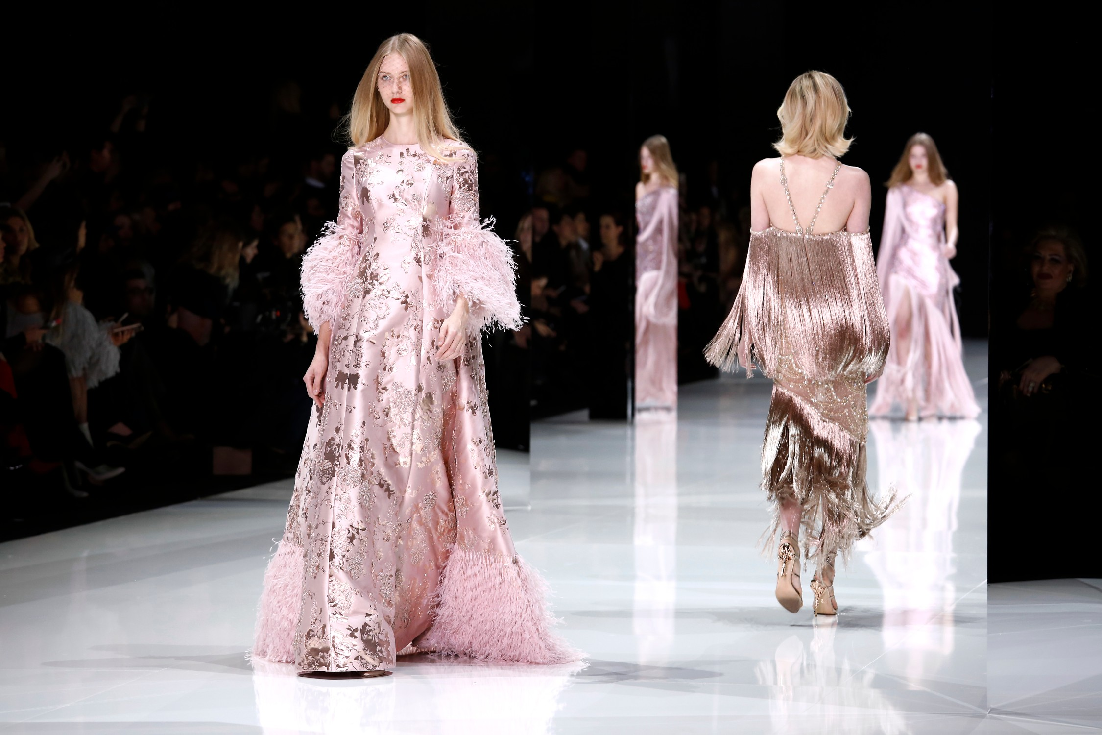 couturenotebook-ralph-russo