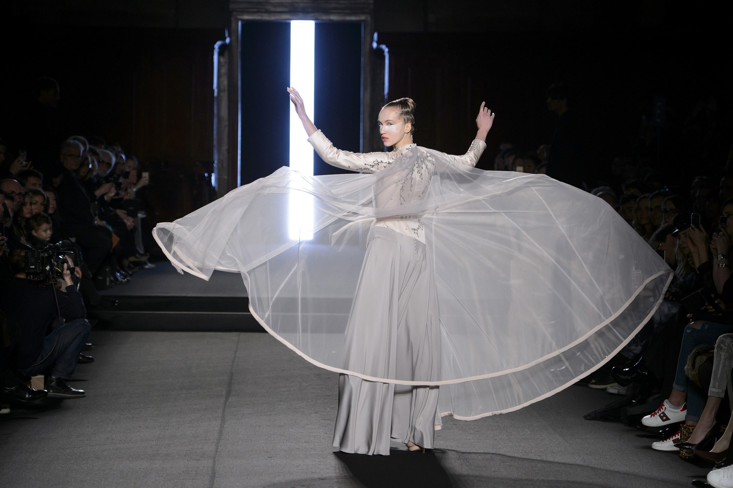 couturenotebook-julien-fournie