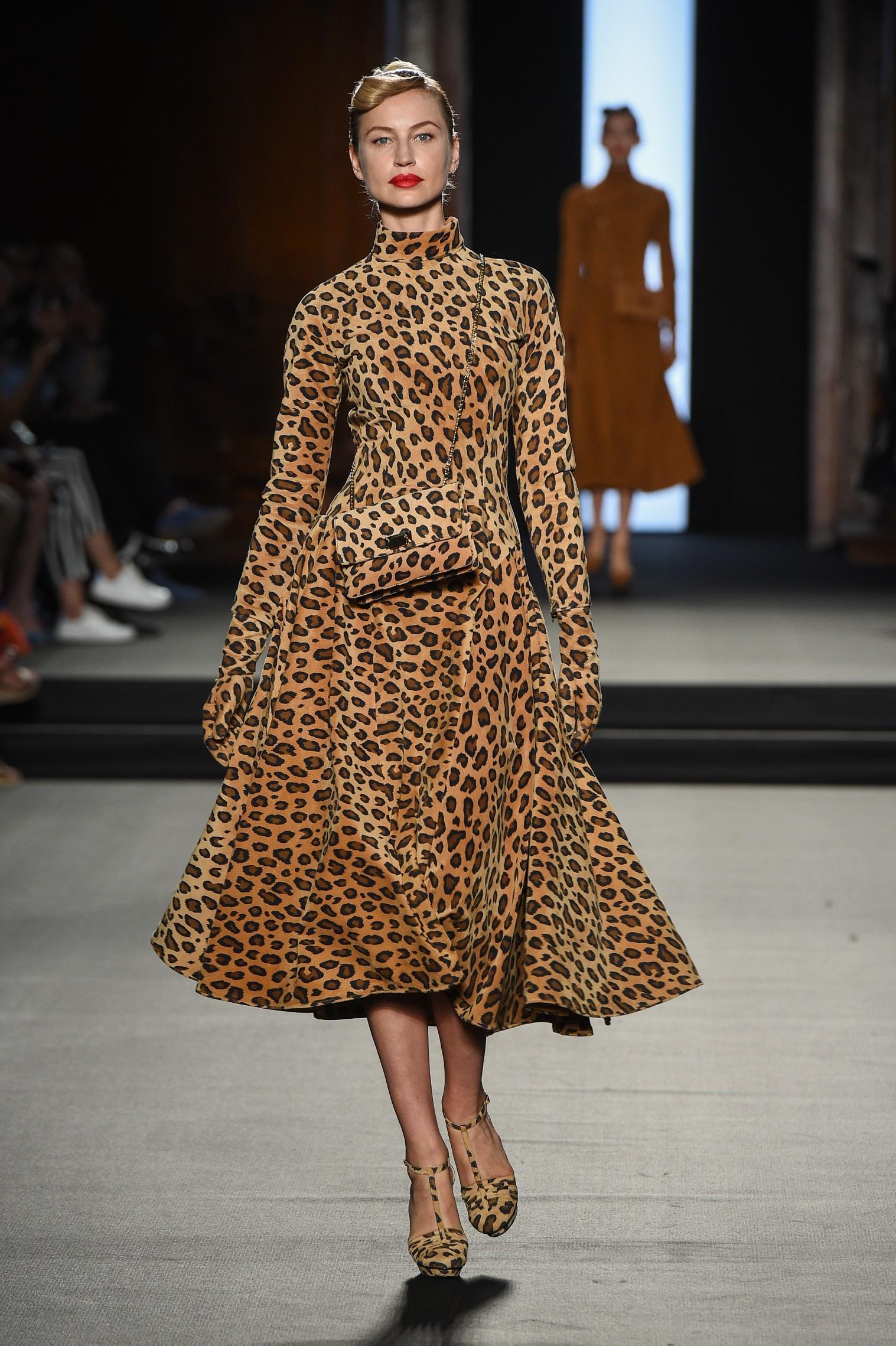 Julien Fournié - Haute Couture FW1819 - 2.jpg