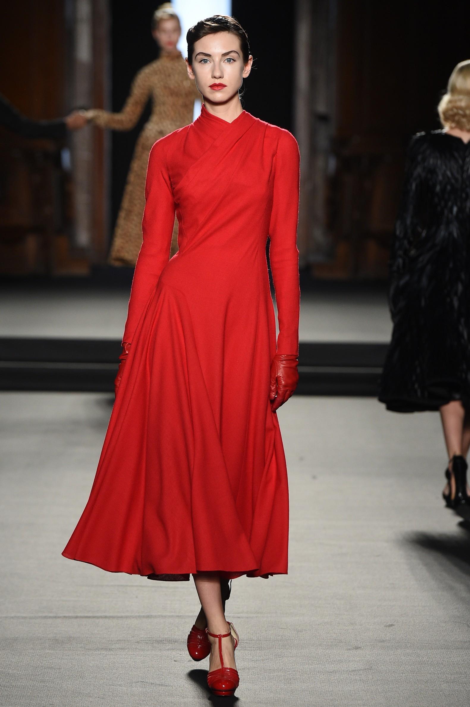 Julien Fournié - Haute Couture FW1819 - 6.jpg