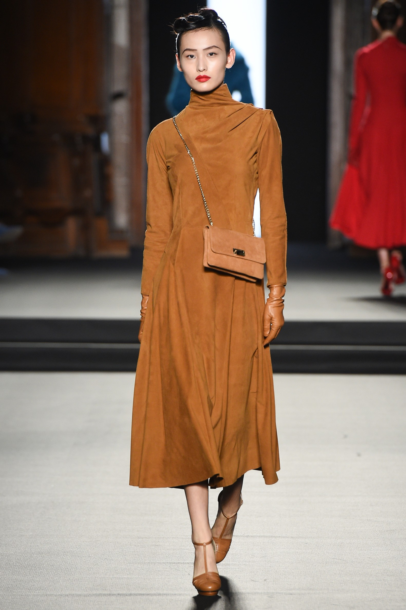 Julien Fournié - Haute Couture FW1819 - 8.jpg