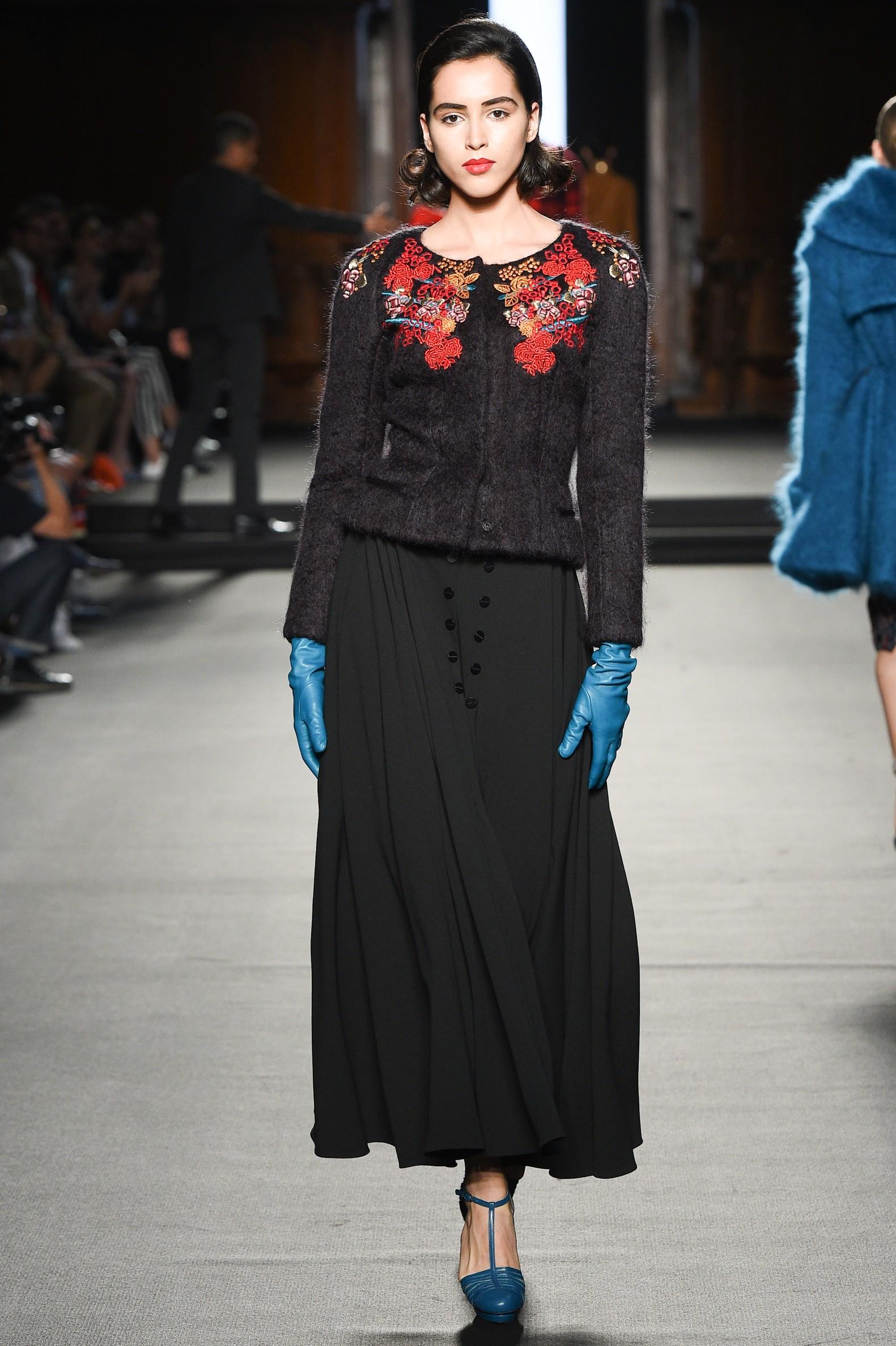 Julien Fournié - Haute Couture FW1819 - 10.jpg