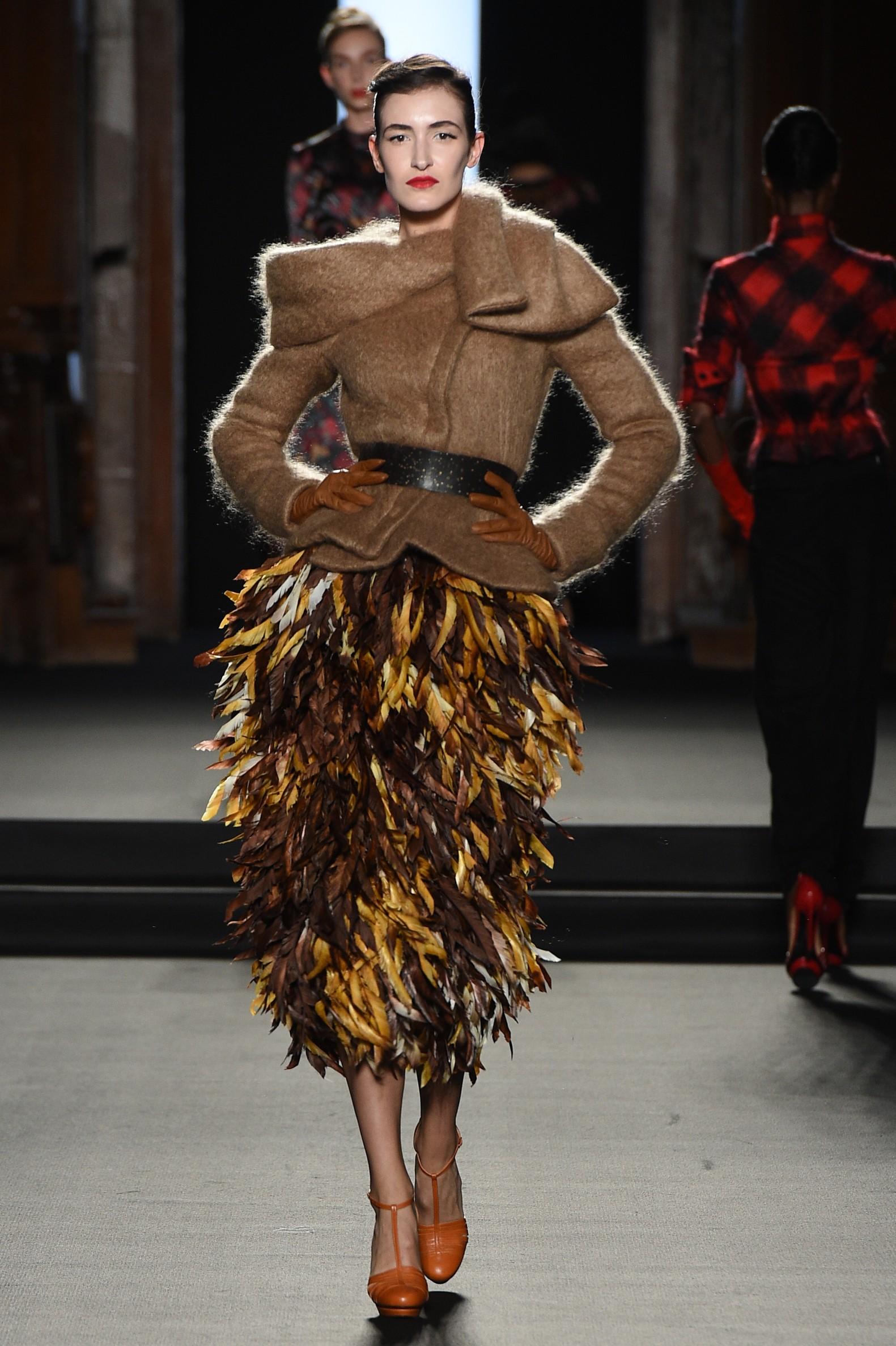 Julien Fournié - Haute Couture FW1819 - 12.jpg