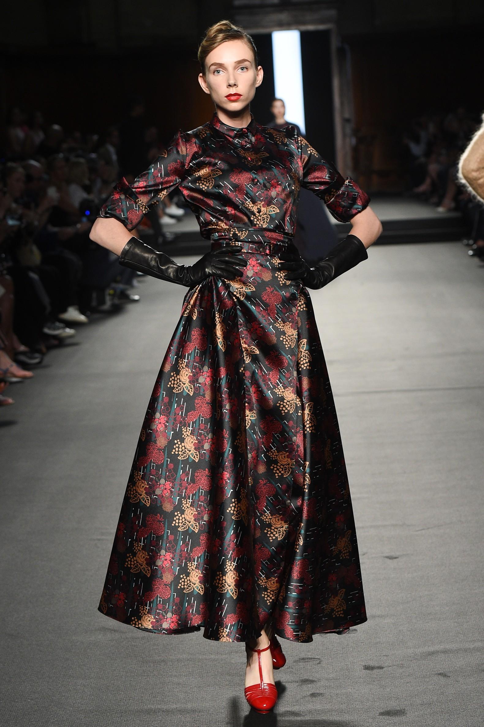 Julien Fournié - Haute Couture FW1819 - 13.jpg