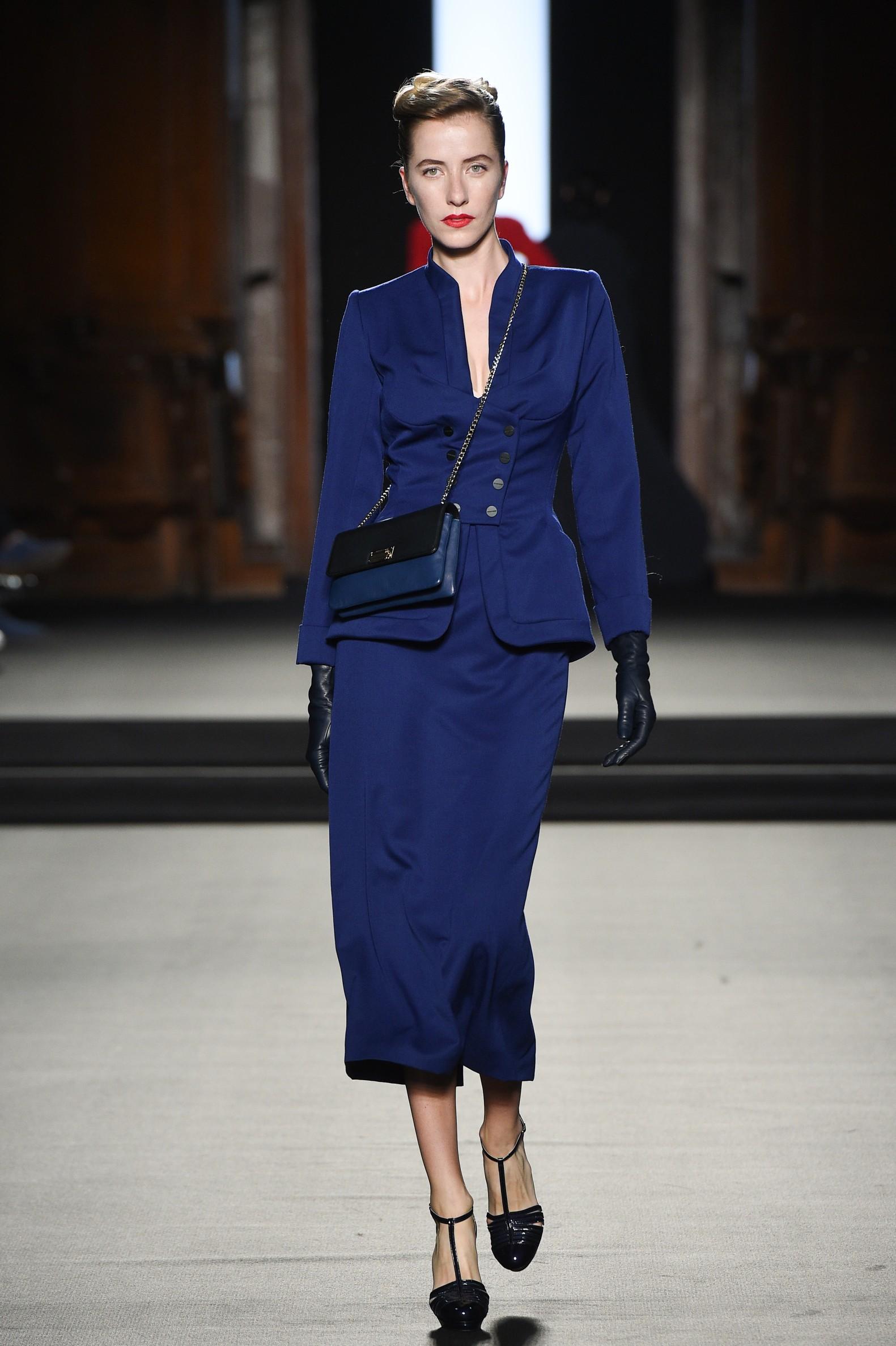 Julien Fournié - Haute Couture FW1819 - 16.jpg
