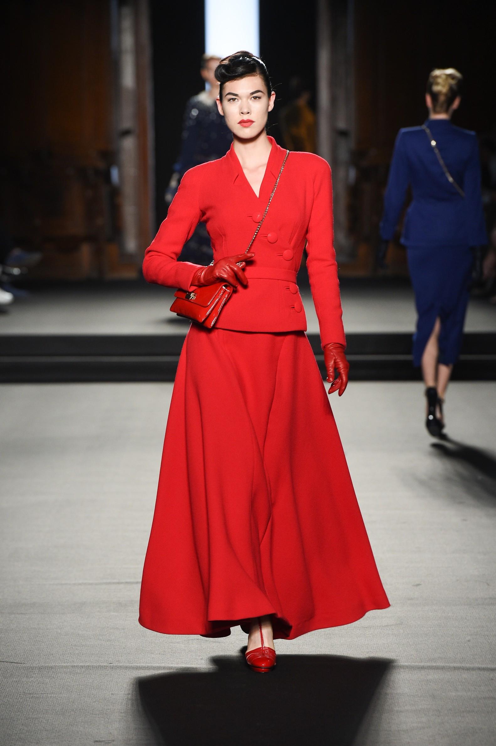 Julien Fournié - Haute Couture FW1819 - 17.jpg