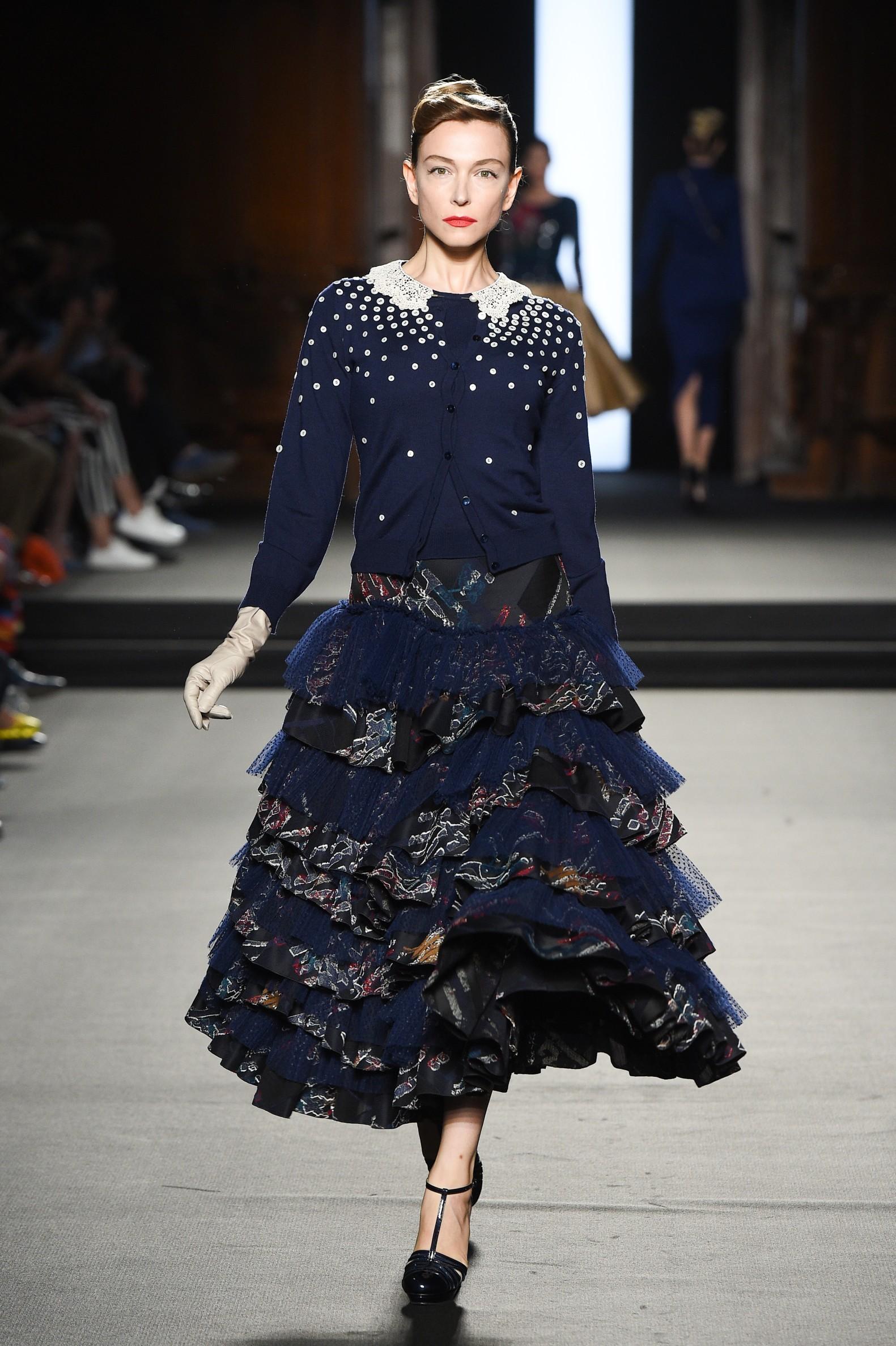 Julien Fournié - Haute Couture FW1819 - 18.jpg