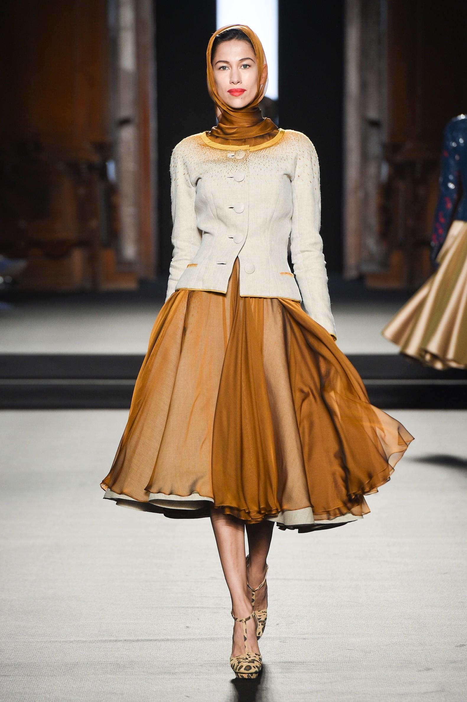 Julien Fournié - Haute Couture FW1819 - 20.jpg