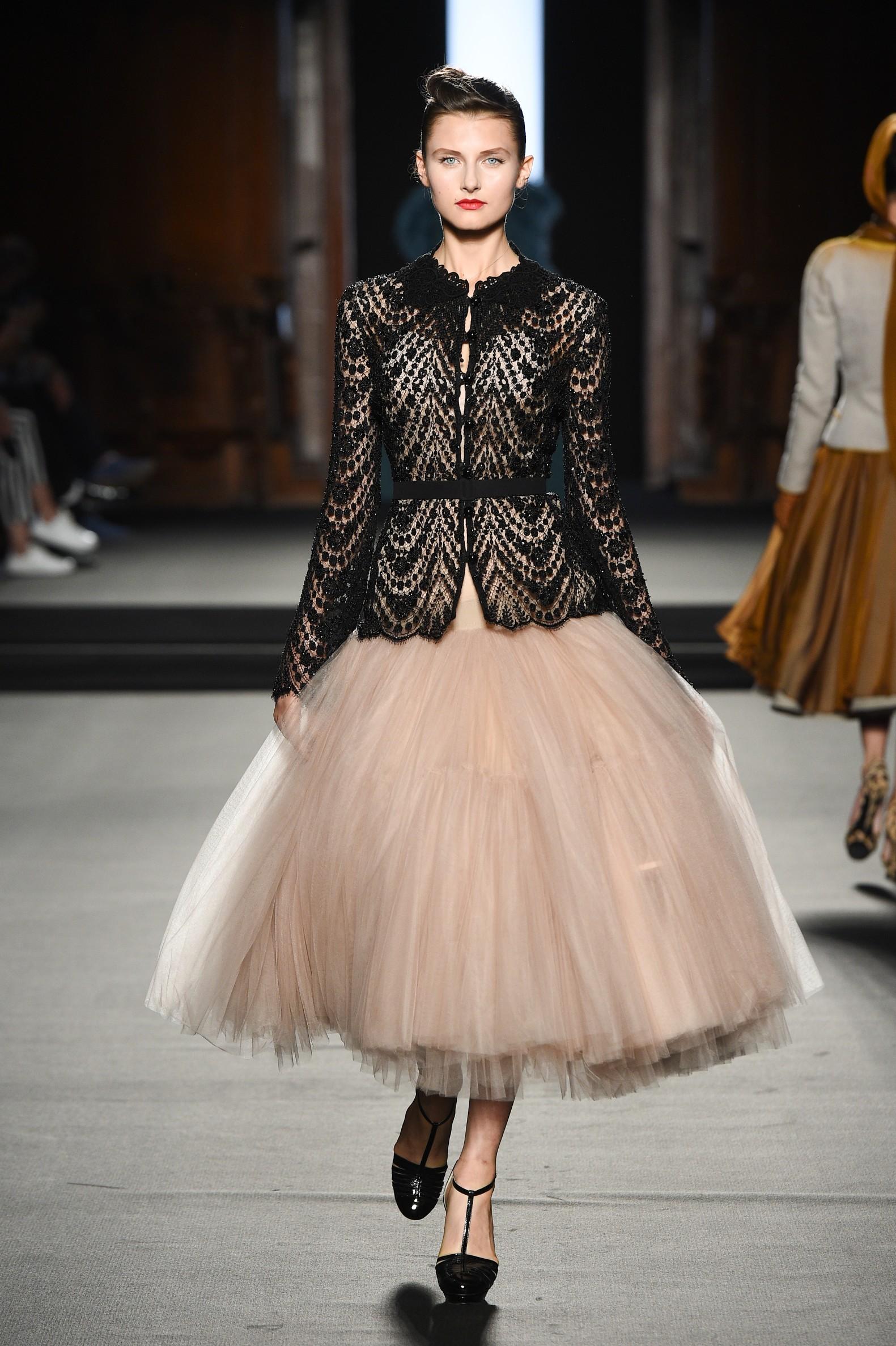 Julien Fournié - Haute Couture FW1819 - 21.jpg