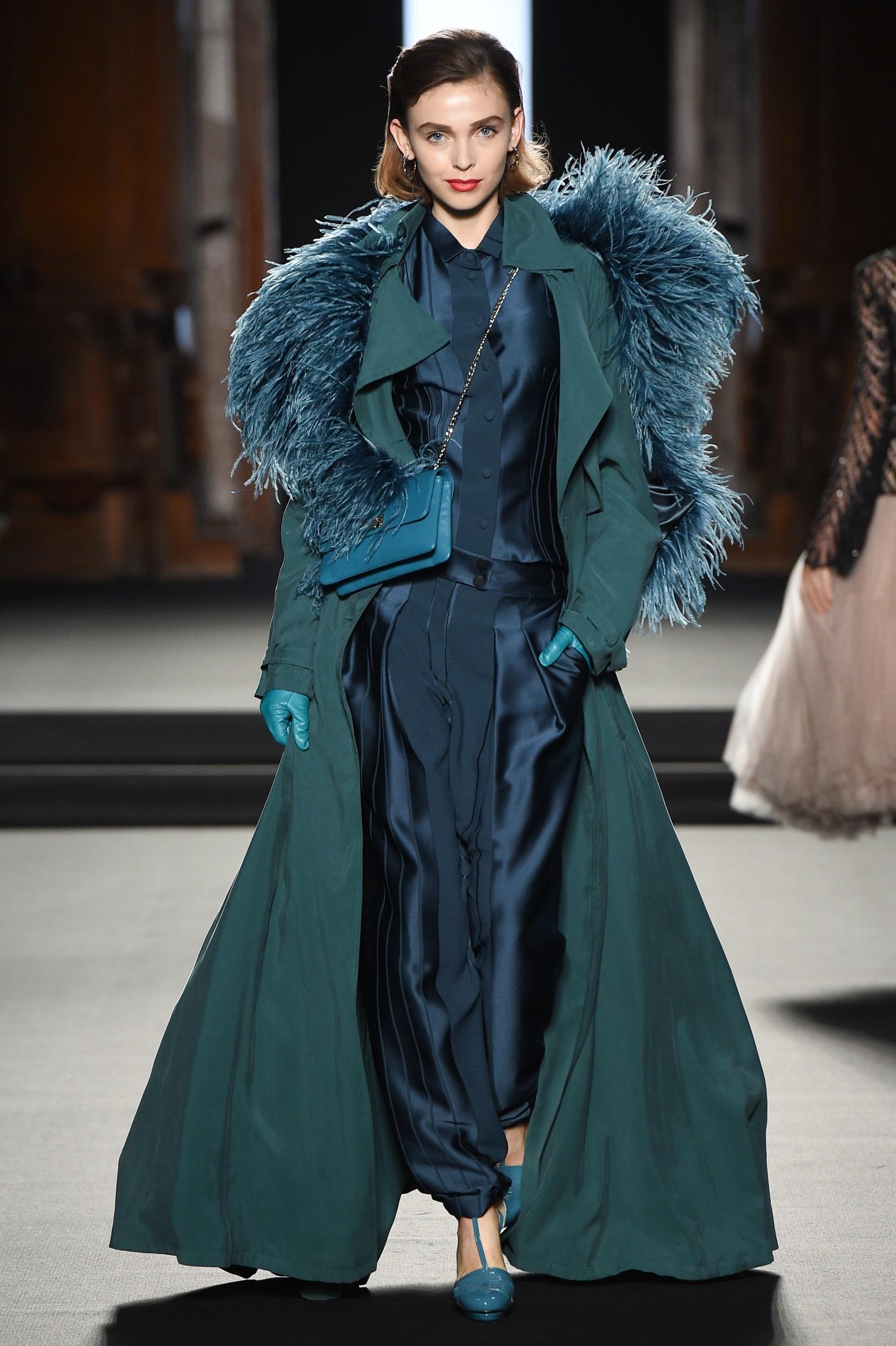 Julien Fournié - Haute Couture FW1819 - 22.jpg