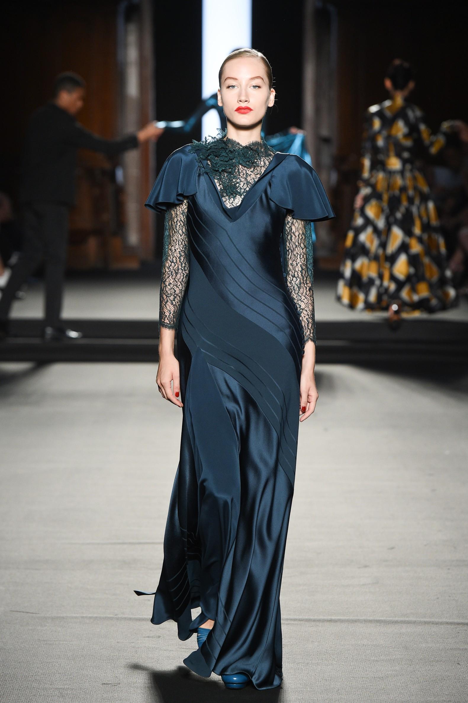Julien Fournié - Haute Couture FW1819 - 26.jpg