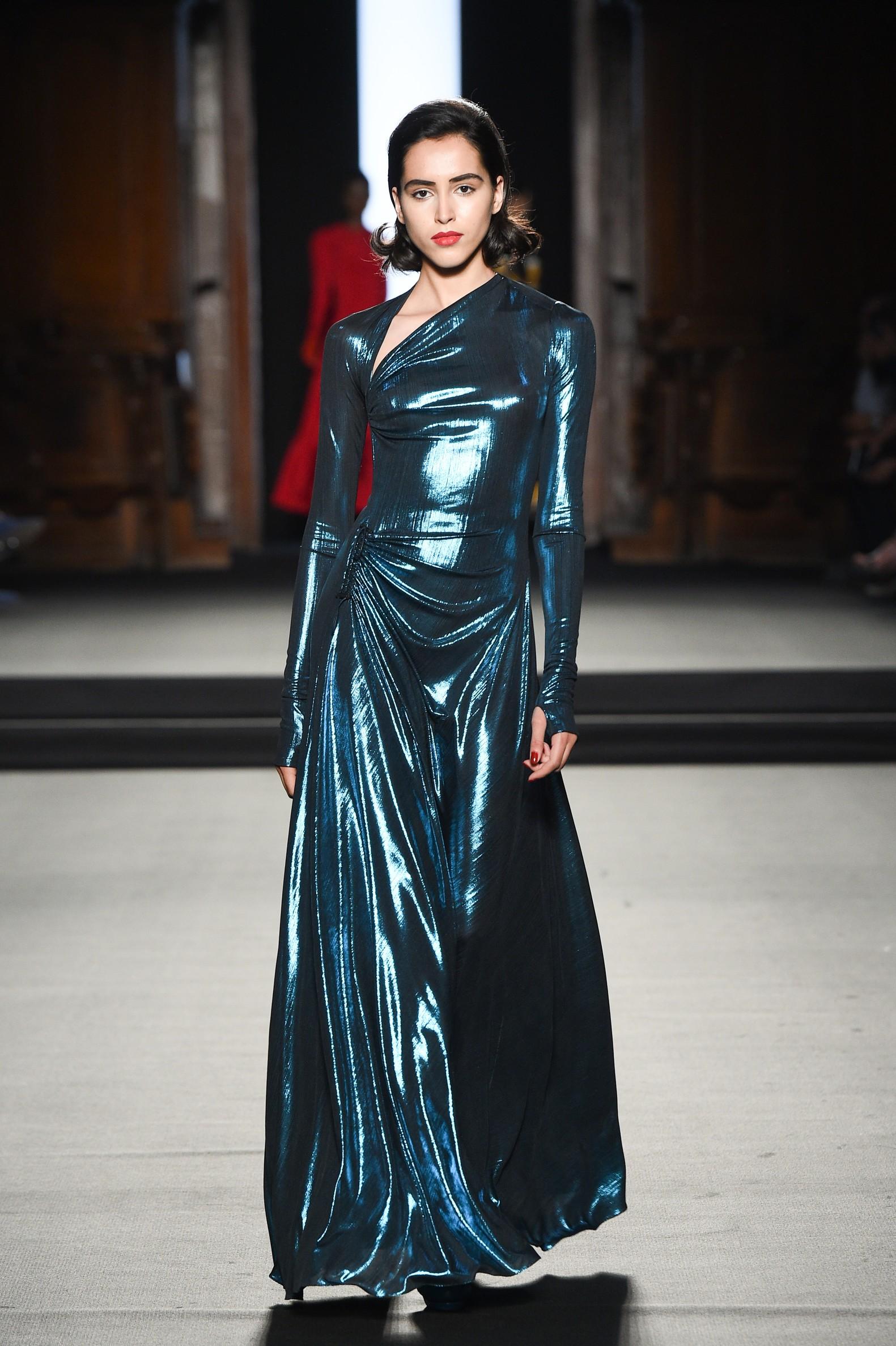 Julien Fournié - Haute Couture FW1819 - 27.jpg