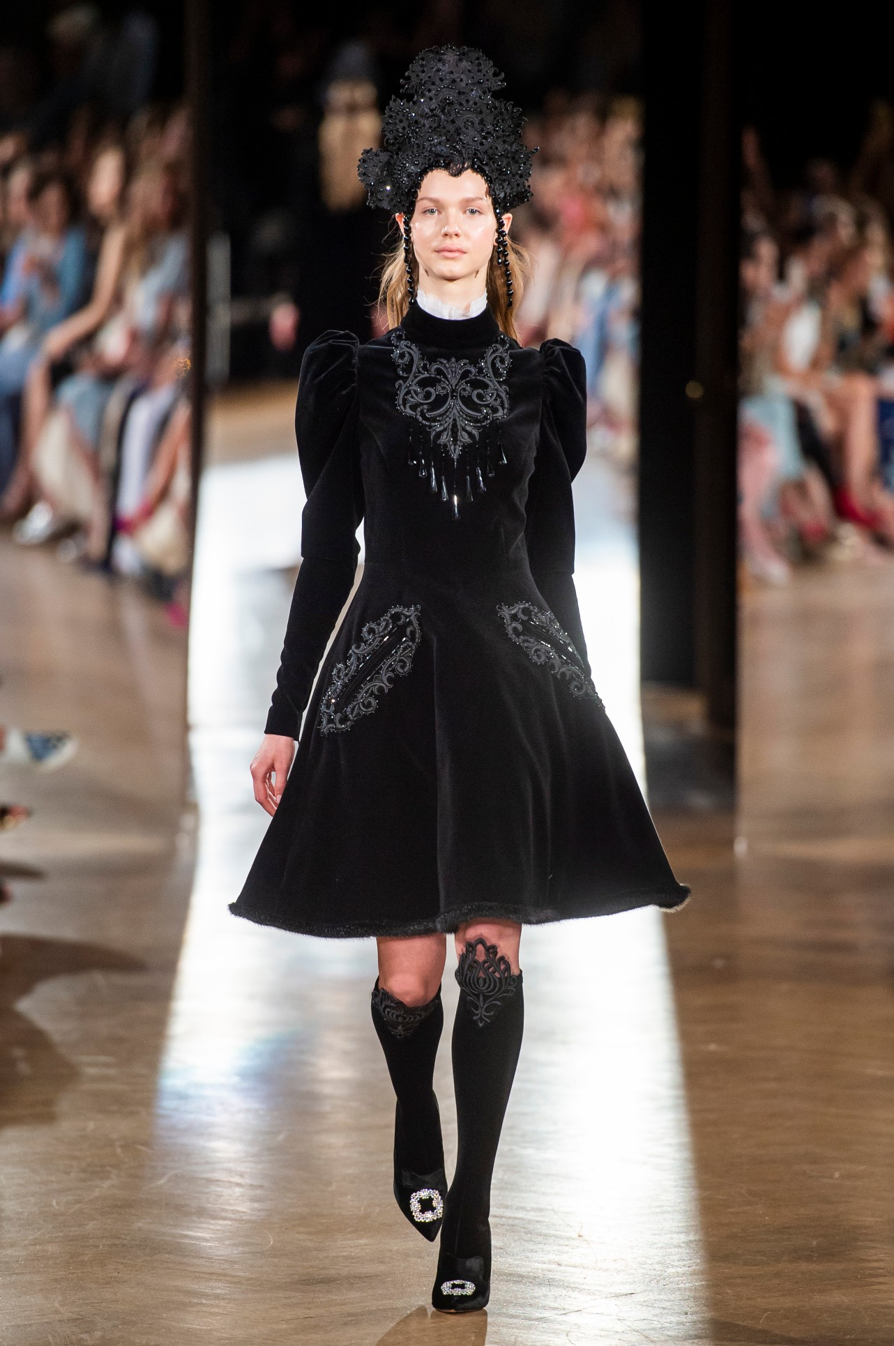 Yanina Couture HC RF18 0828.jpg