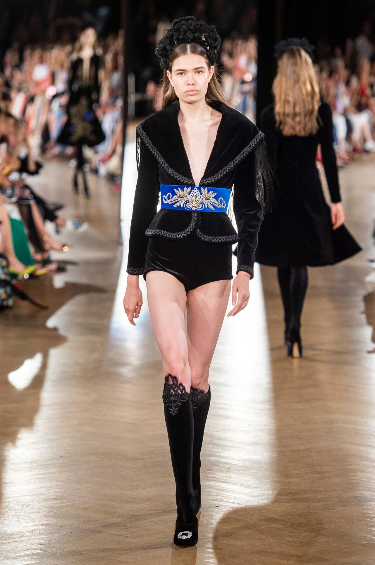 Yanina Couture HC RF18 0865.jpg