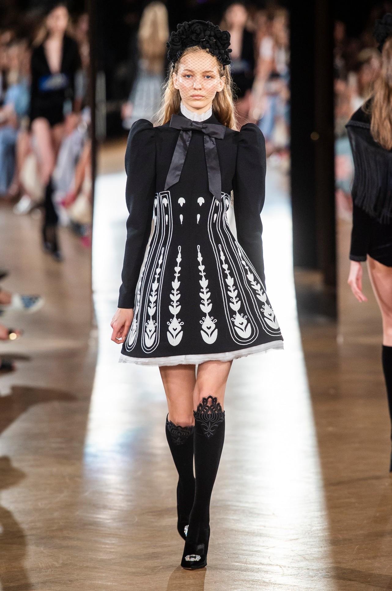 Yanina Couture HC RF18 0882.jpg