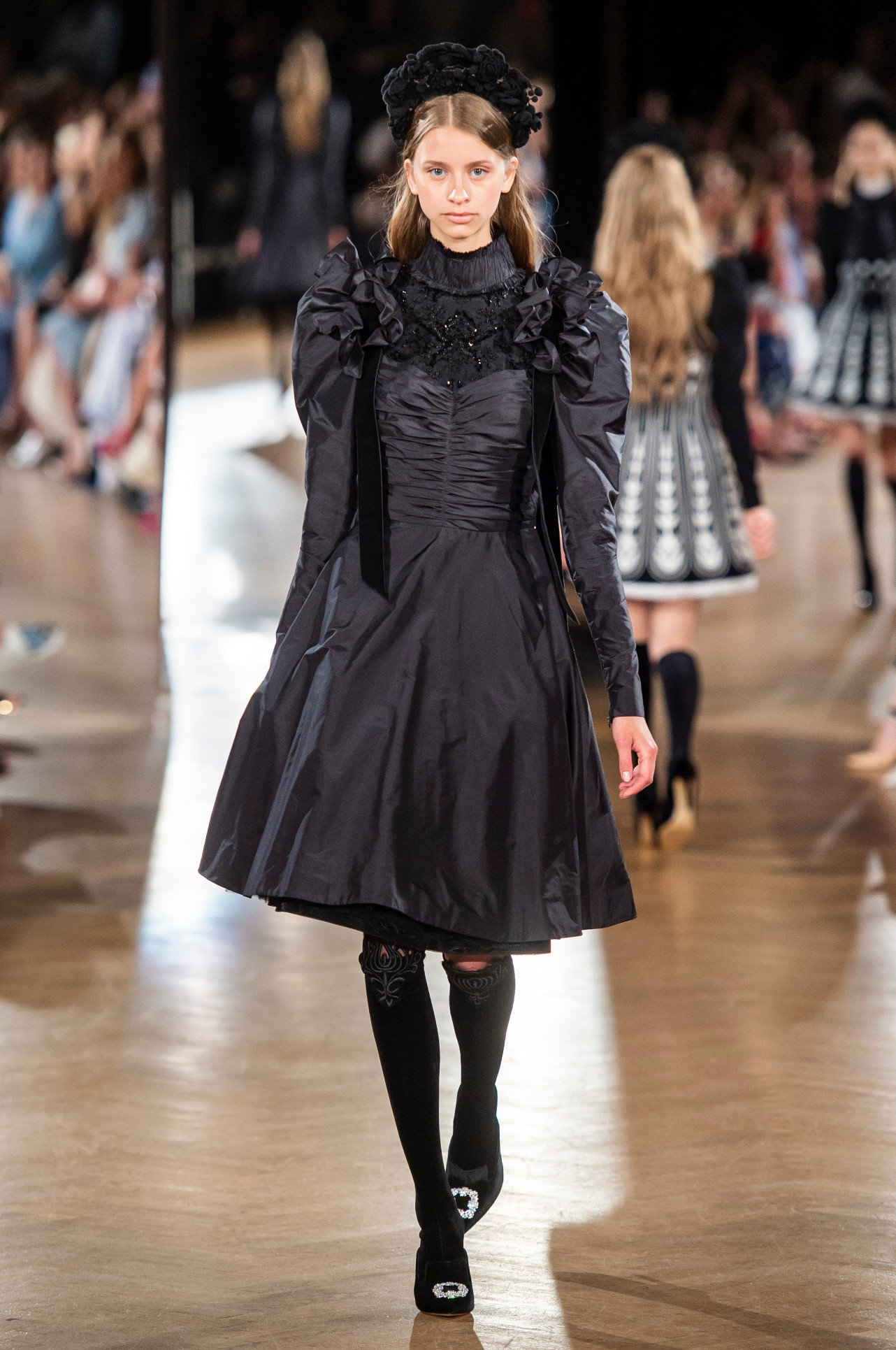 Yanina Couture HC RF18 0905.jpg
