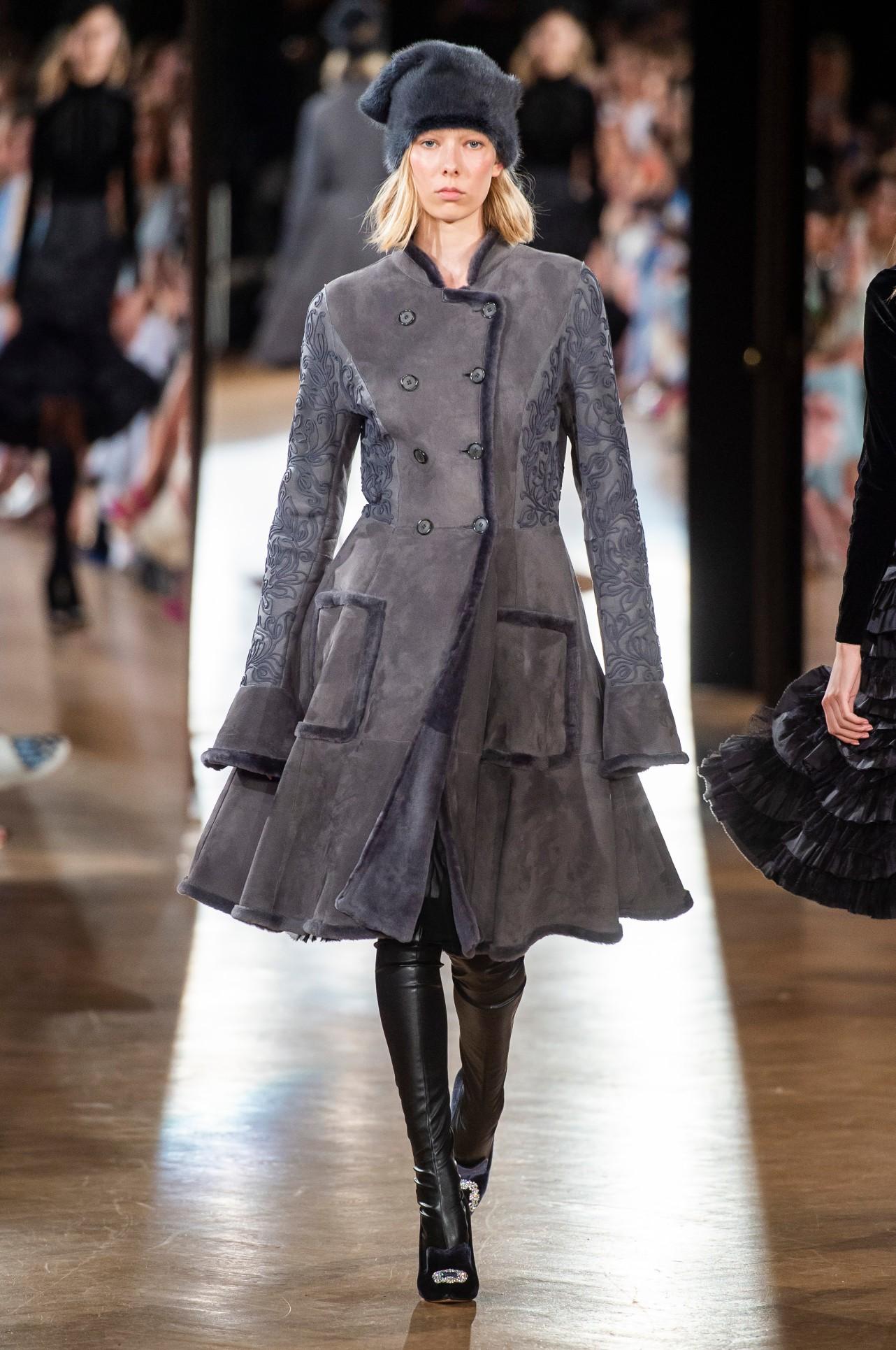Yanina Couture HC RF18 0937.jpg