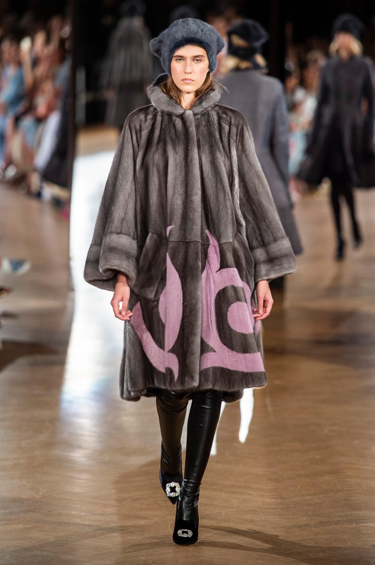 Yanina Couture HC RF18 0956.jpg