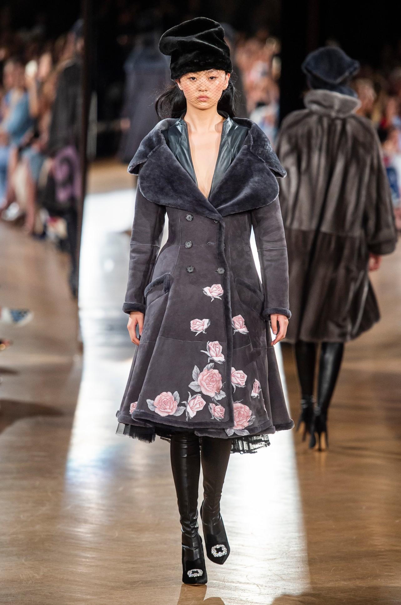 Yanina Couture HC RF18 0975.jpg