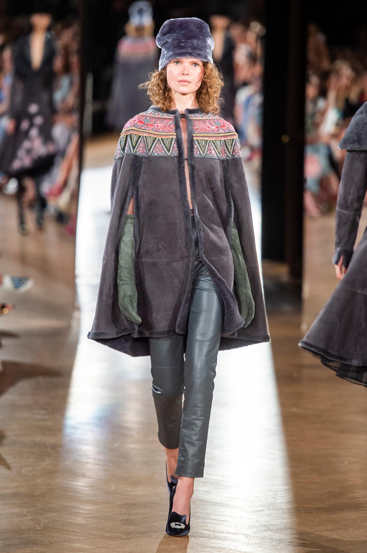 Yanina Couture HC RF18 0998.jpg