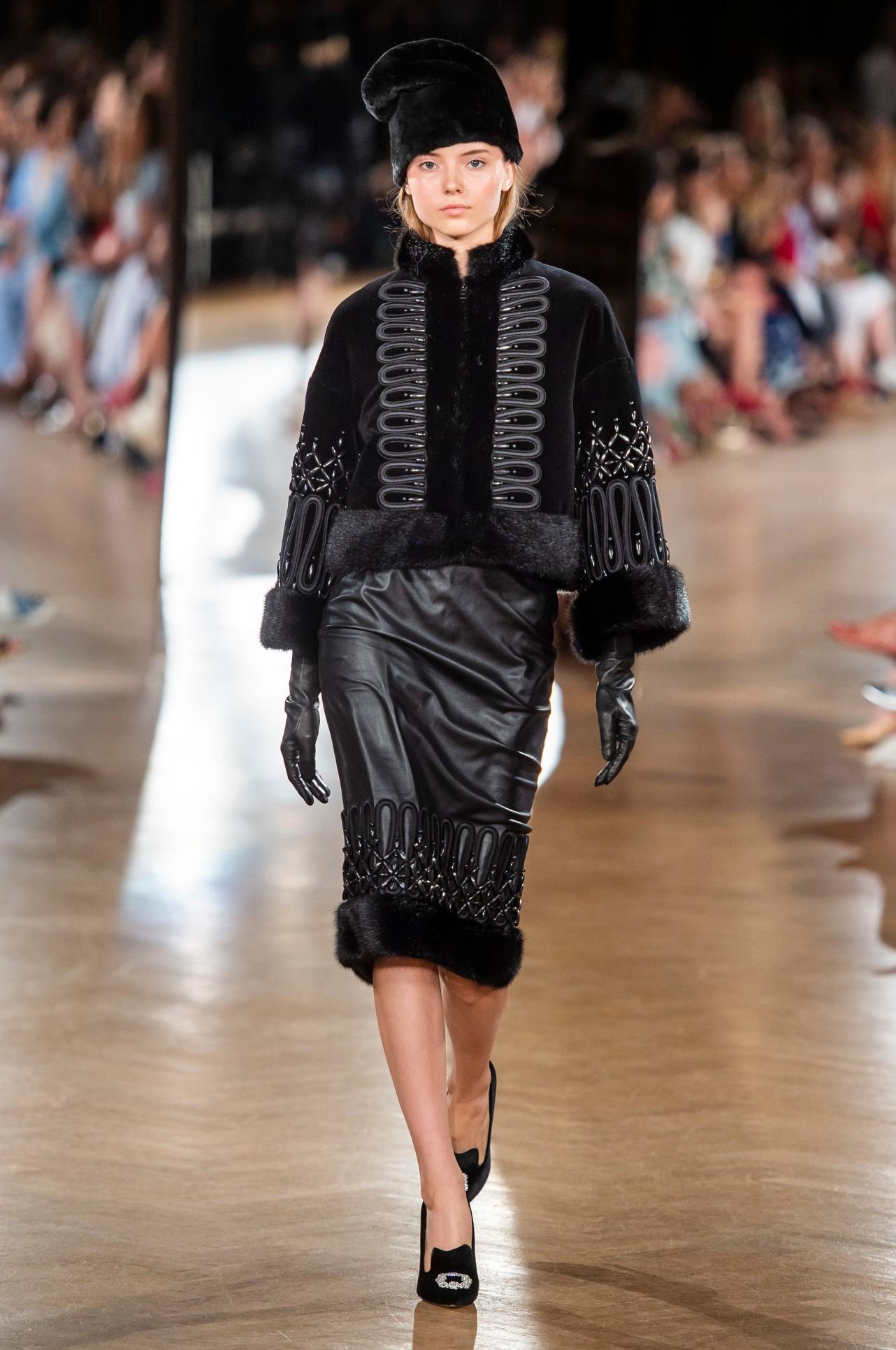 Yanina Couture HC RF18 1200.jpg